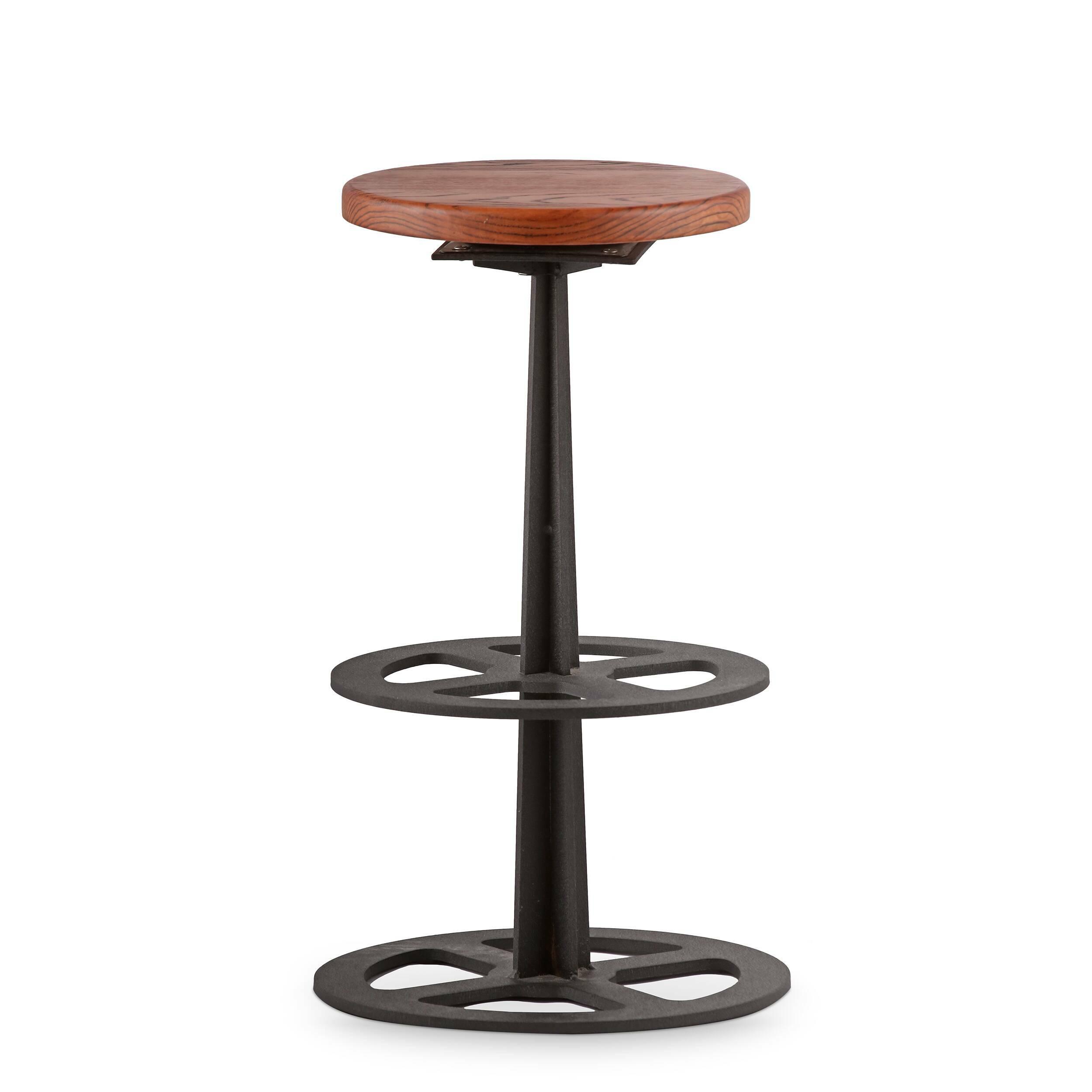 Барный стул Valve стул барный cosmo cherner