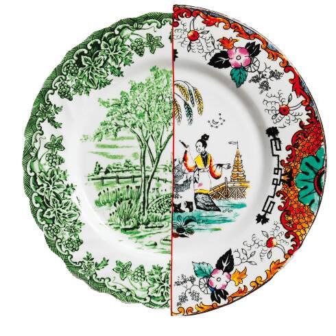 Посуда Seletti 14767225 от Cosmorelax
