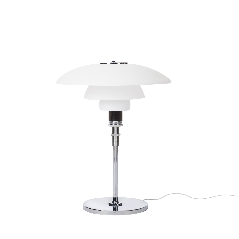 Настольная лампа Cosmo 15577734 от Cosmorelax