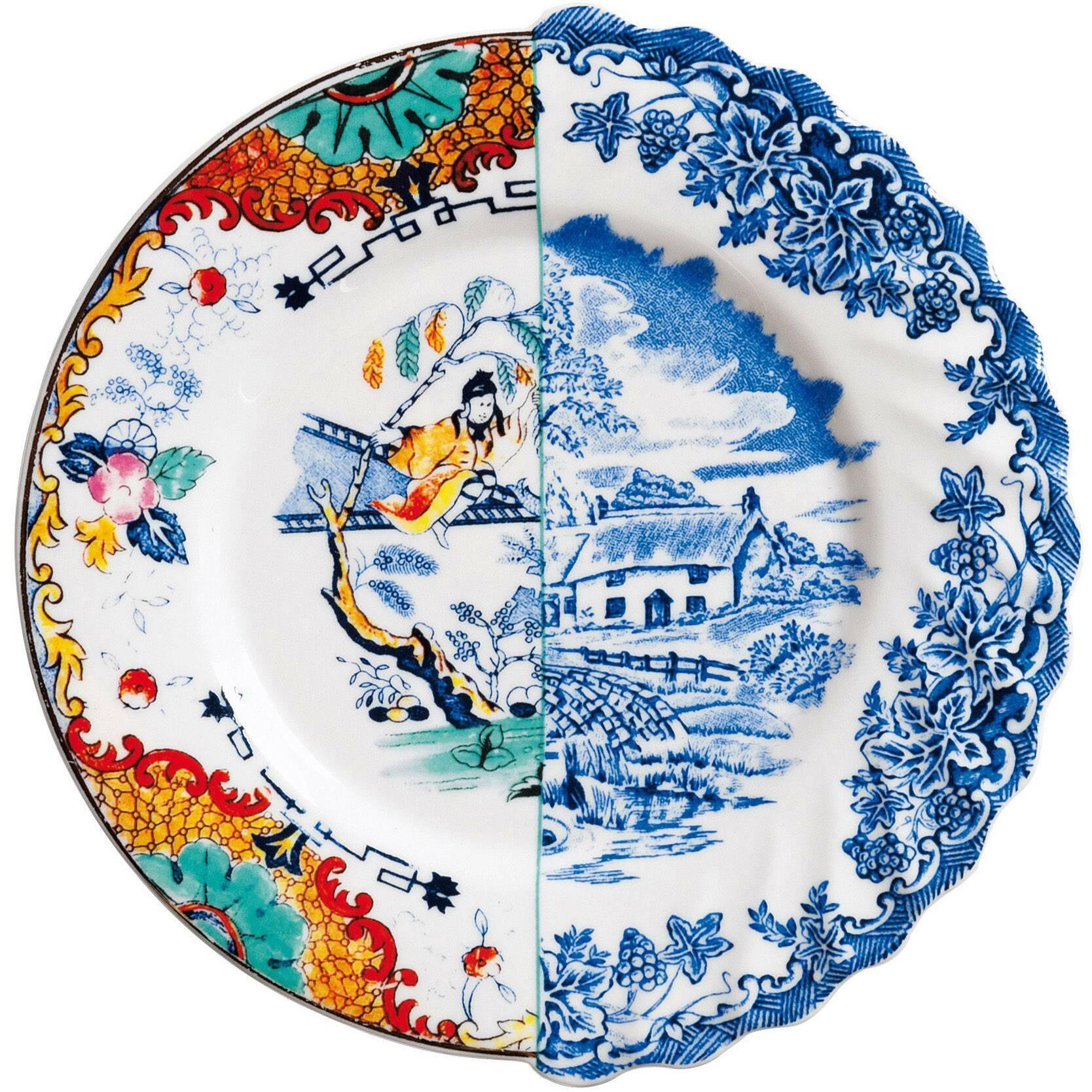 Посуда Seletti 14767290 от Cosmorelax