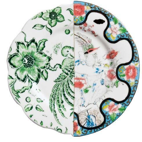 Посуда Seletti 14769114 от Cosmorelax