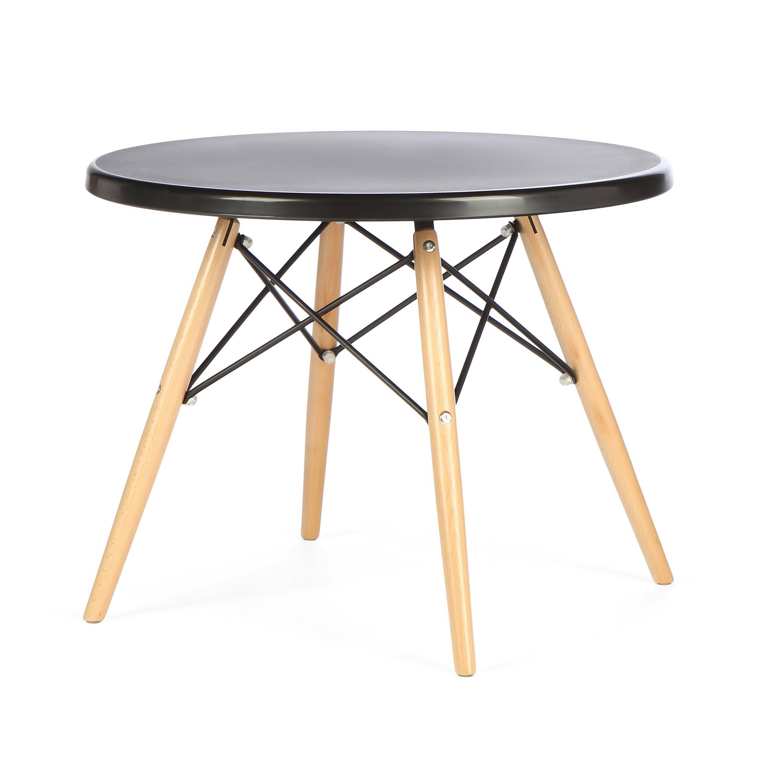 Сервировочный столик Cosmo 15580571 от Cosmorelax