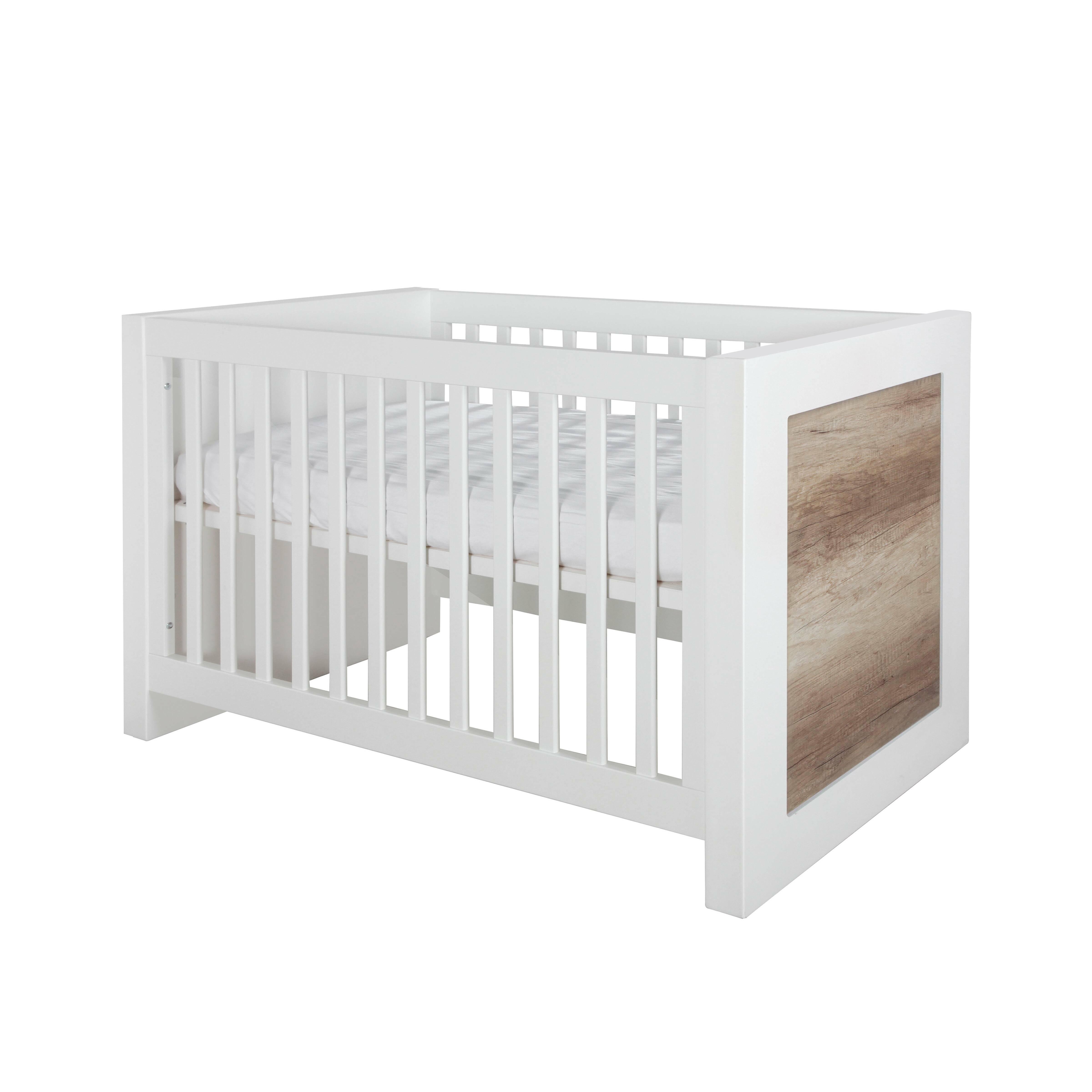 Детская кровать Costa, 70х140