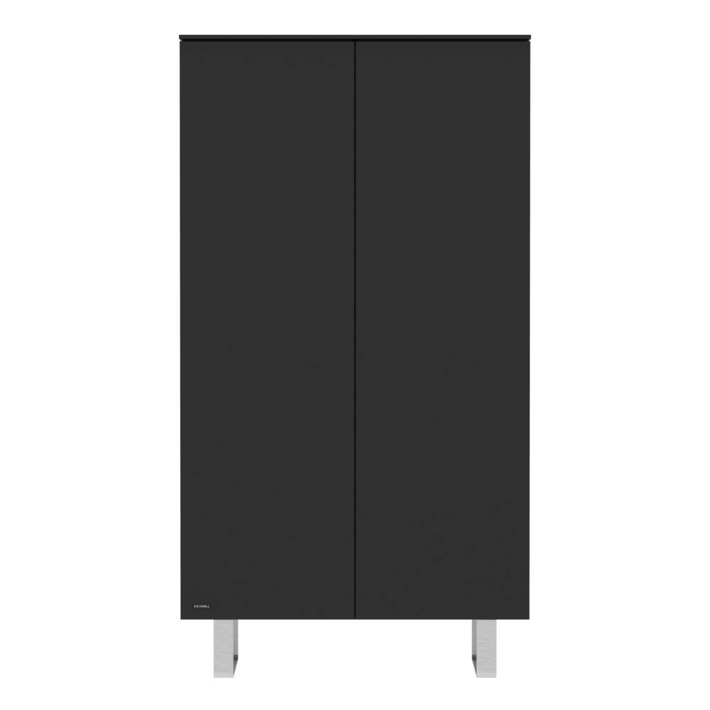Шкаф Intense Black
