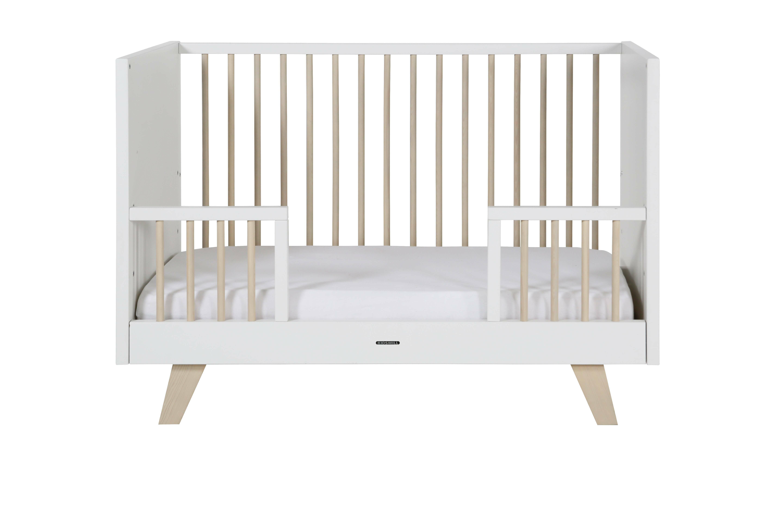 Детская кровать Fynn, 70х140