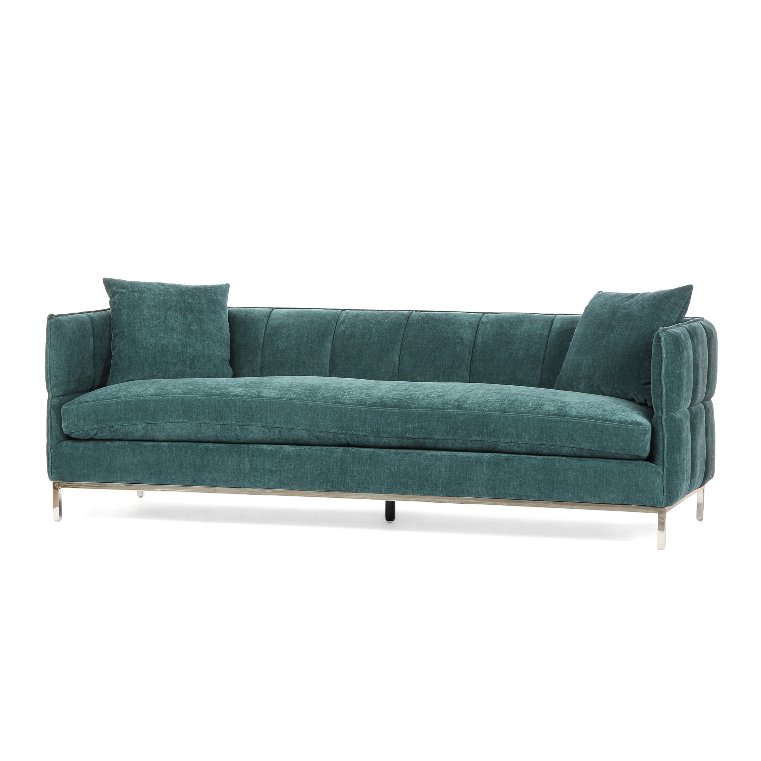 Диван FS030-30 Casper Sofa the cosmo cosmo 30