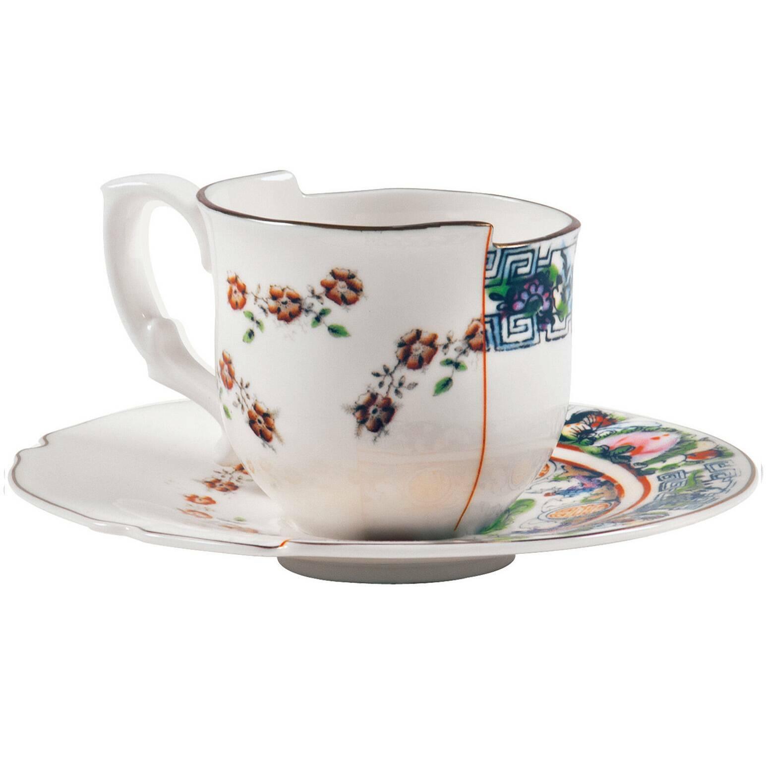 Посуда Seletti 14767233 от Cosmorelax