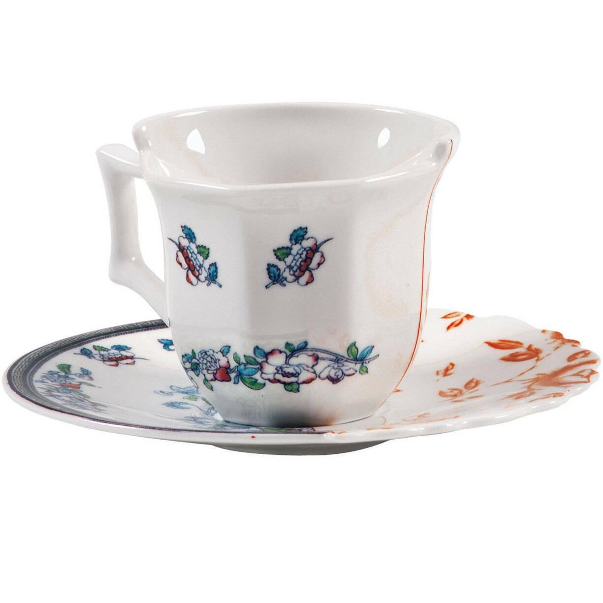 Посуда Seletti 14771296 от Cosmorelax