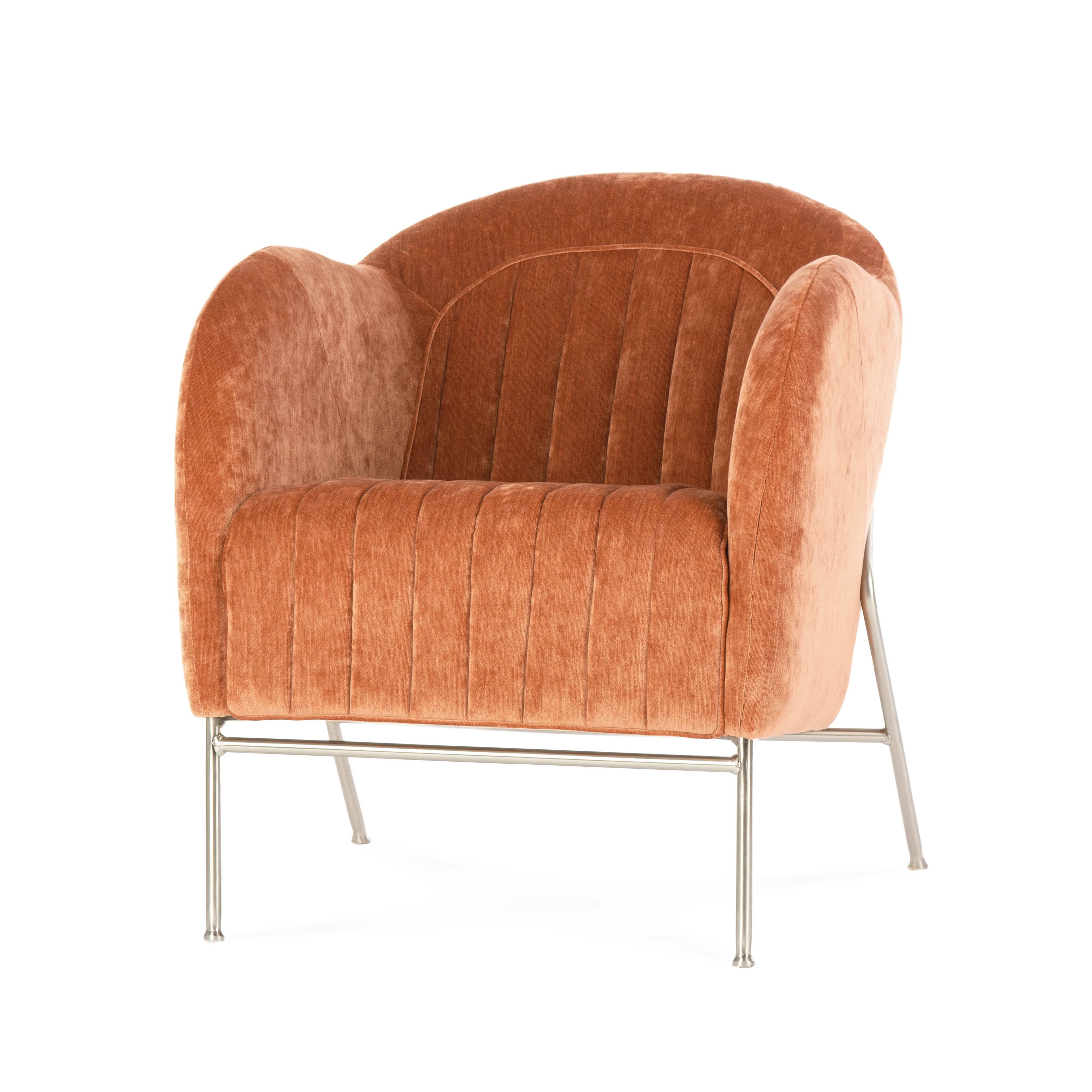 Кресло Mini E1466-0000-2S