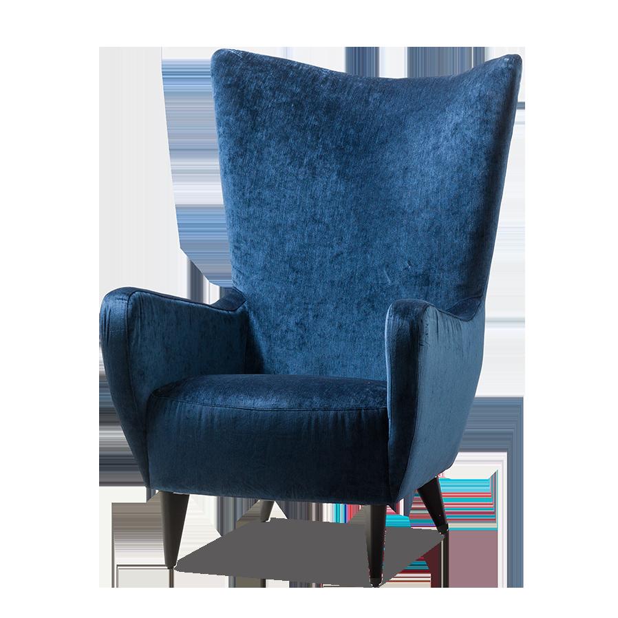 Кресло Sits 14771933 от Cosmorelax