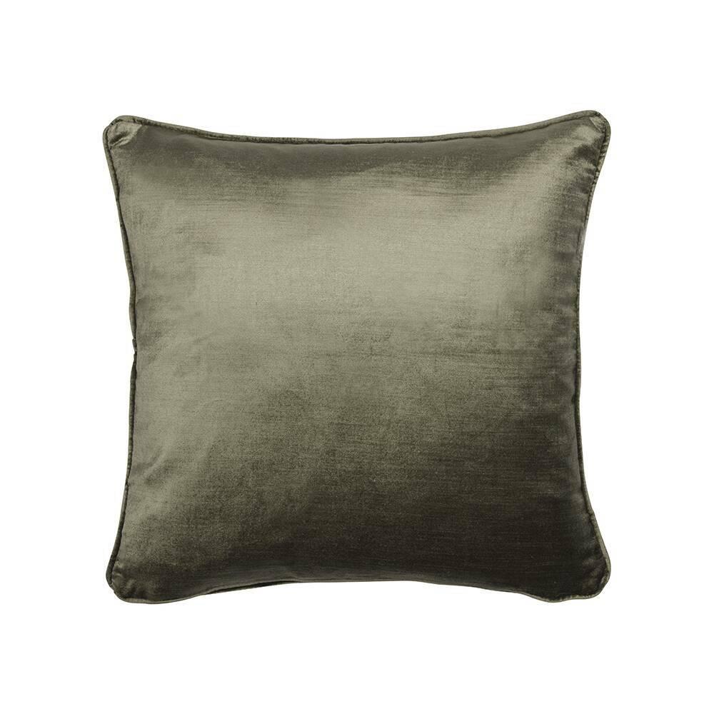Декоративная подушка LOVISA (0132060768)