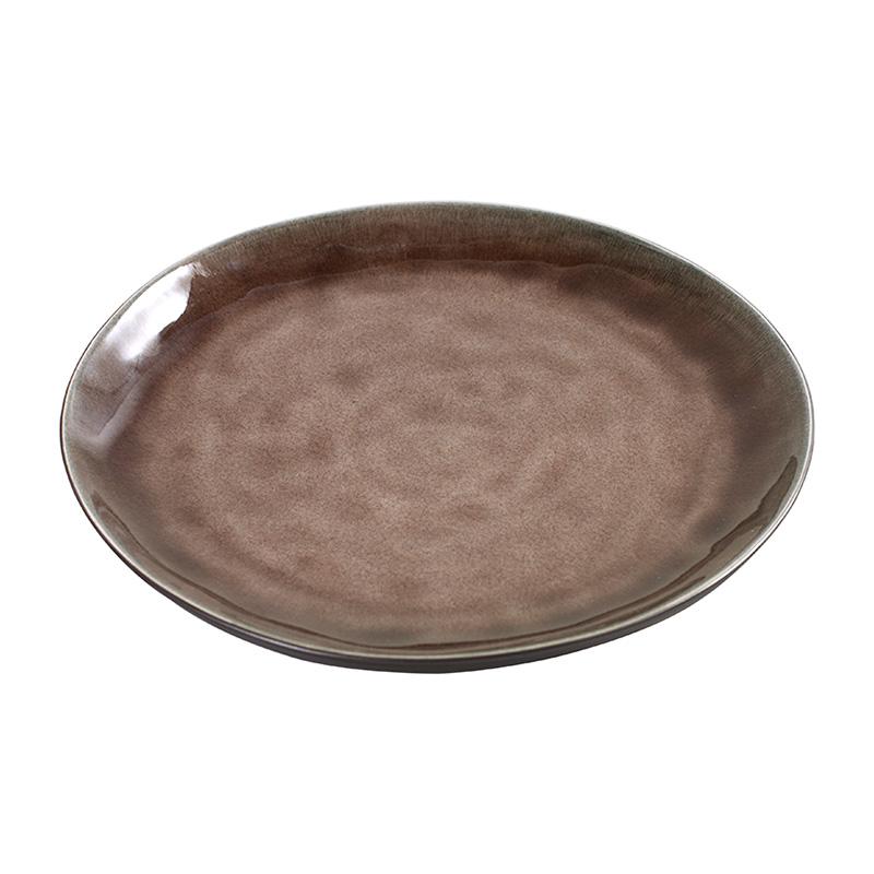 Тарелка PURE (B1012004)