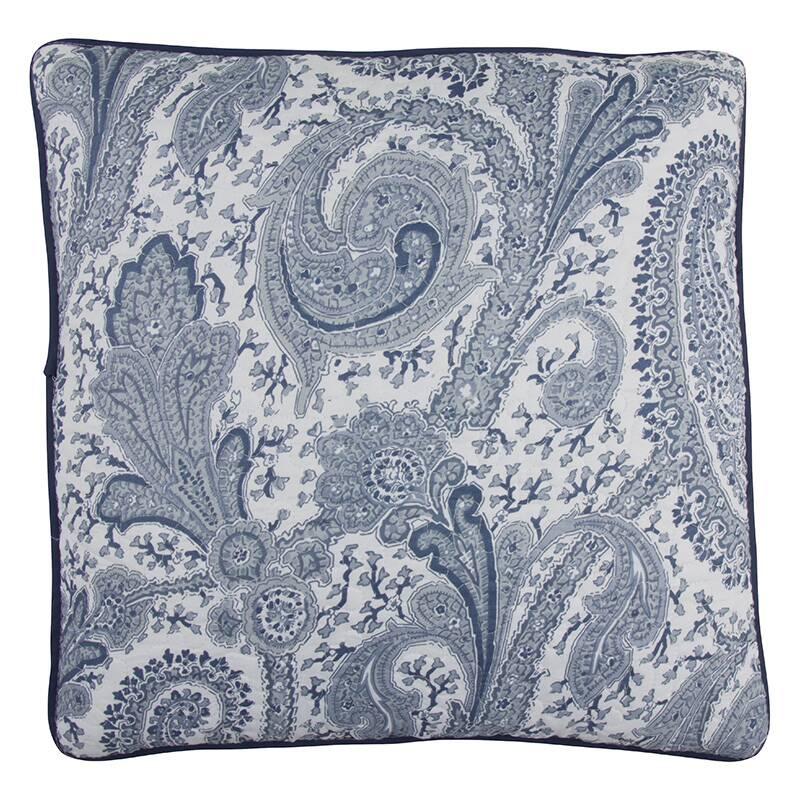 Декоративная подушка CORNELIA (0133250750)