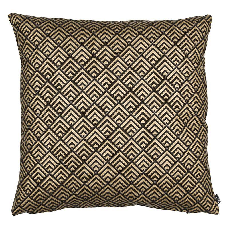 Декоративная подушка GATSBY (01024804598)
