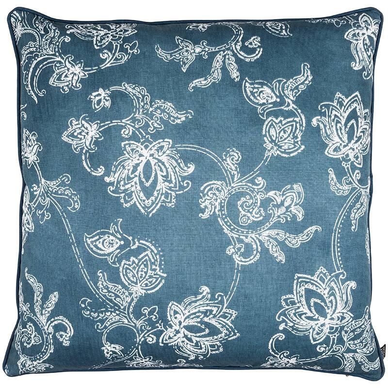 Декоративная подушка ELBA (01025419950)