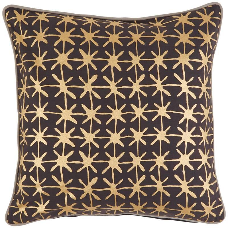Декоративная подушка MILA (135851)