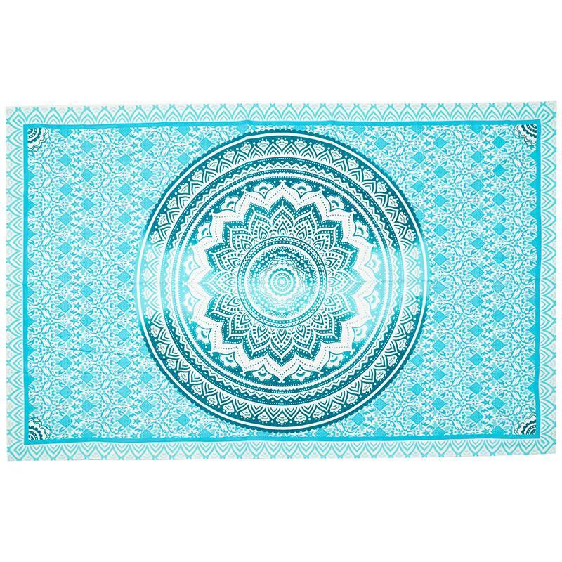 Пляжный коврик MALIBU (47160366)
