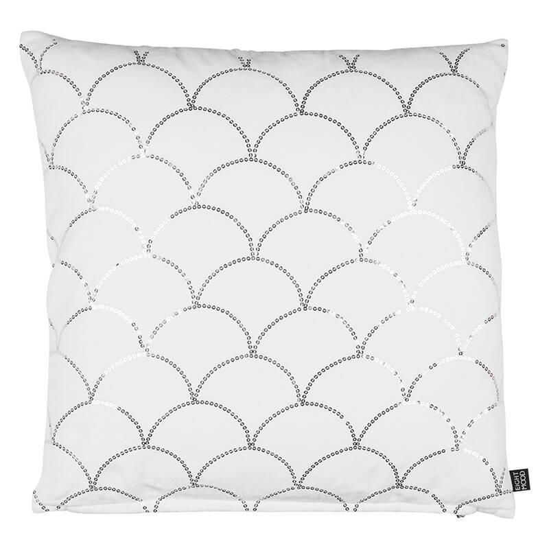 Декоративная подушка HARLEY (01025289901)
