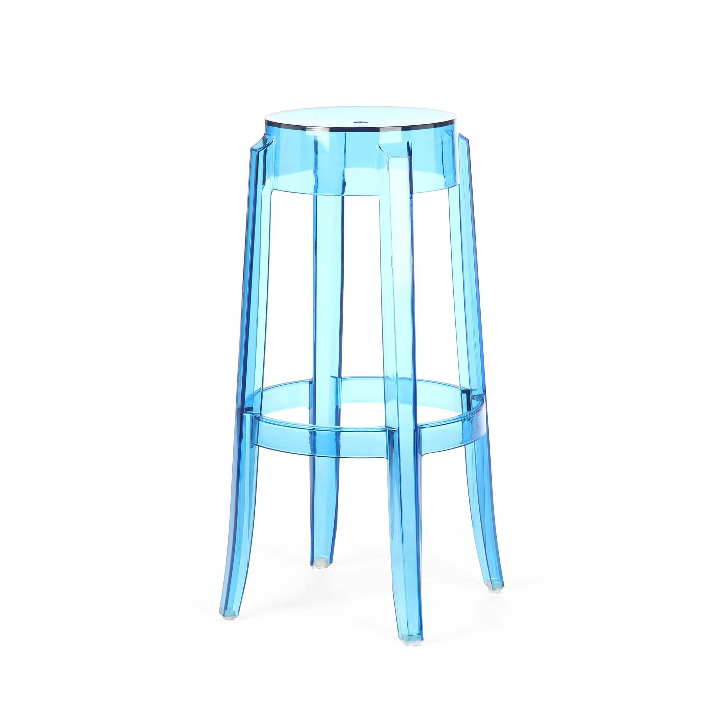 Барный стул Cosmo 15580833 от Cosmorelax