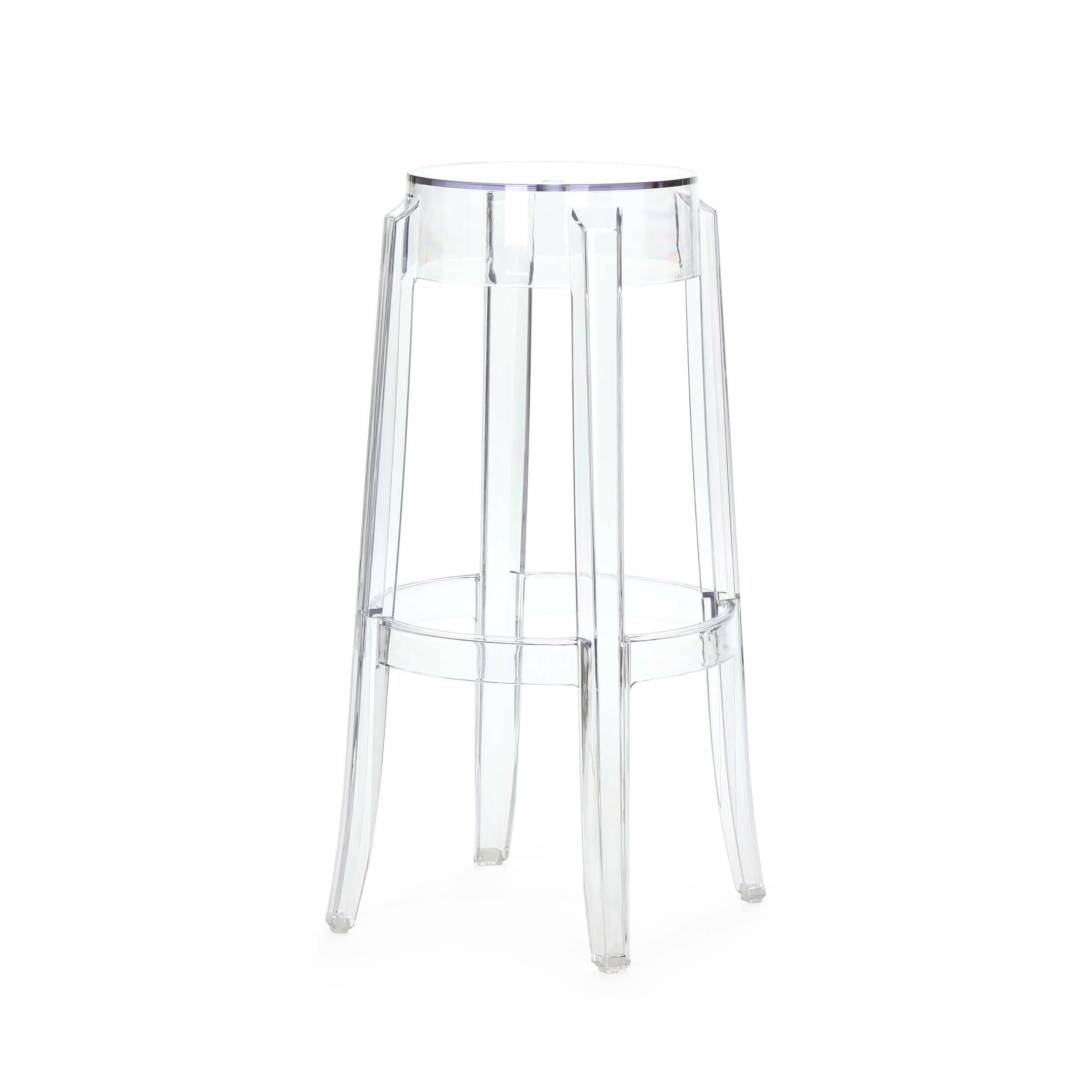 Барный стул Cosmo 15580834 от Cosmorelax