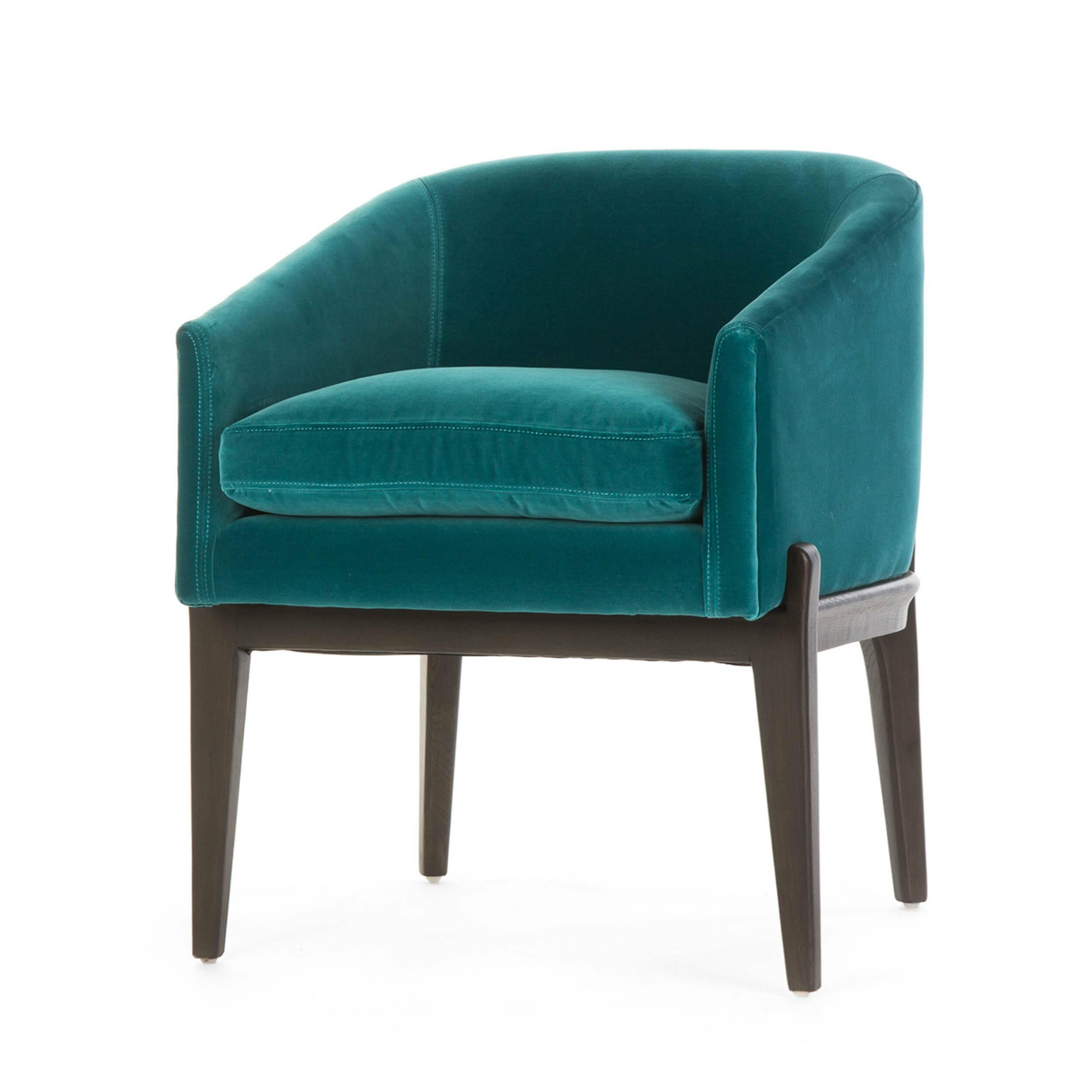 Кресло Cosmo 15578235 от Cosmorelax