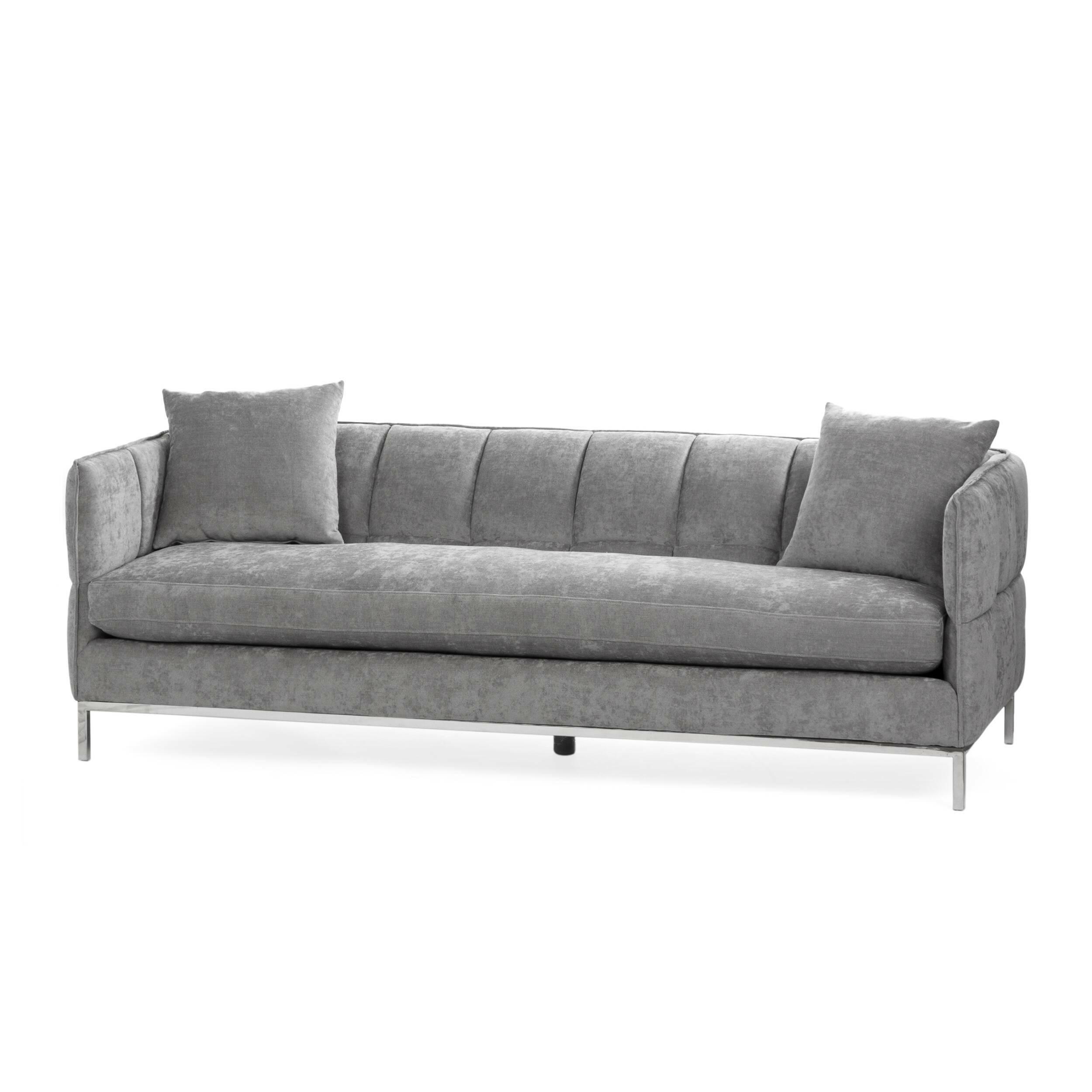 Диван FS030-30 Casper Sofa