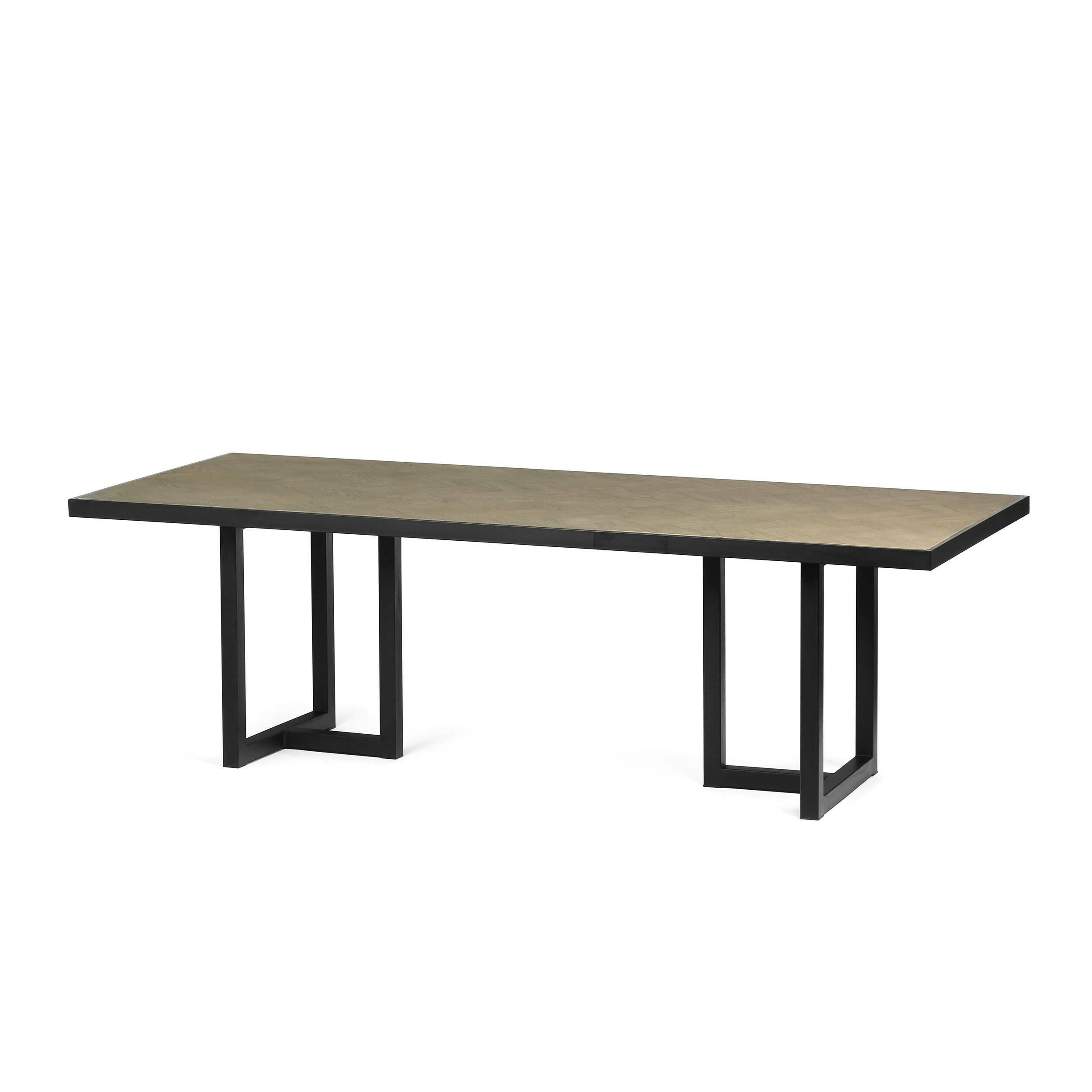 Обеденный стол HL-6761-NK