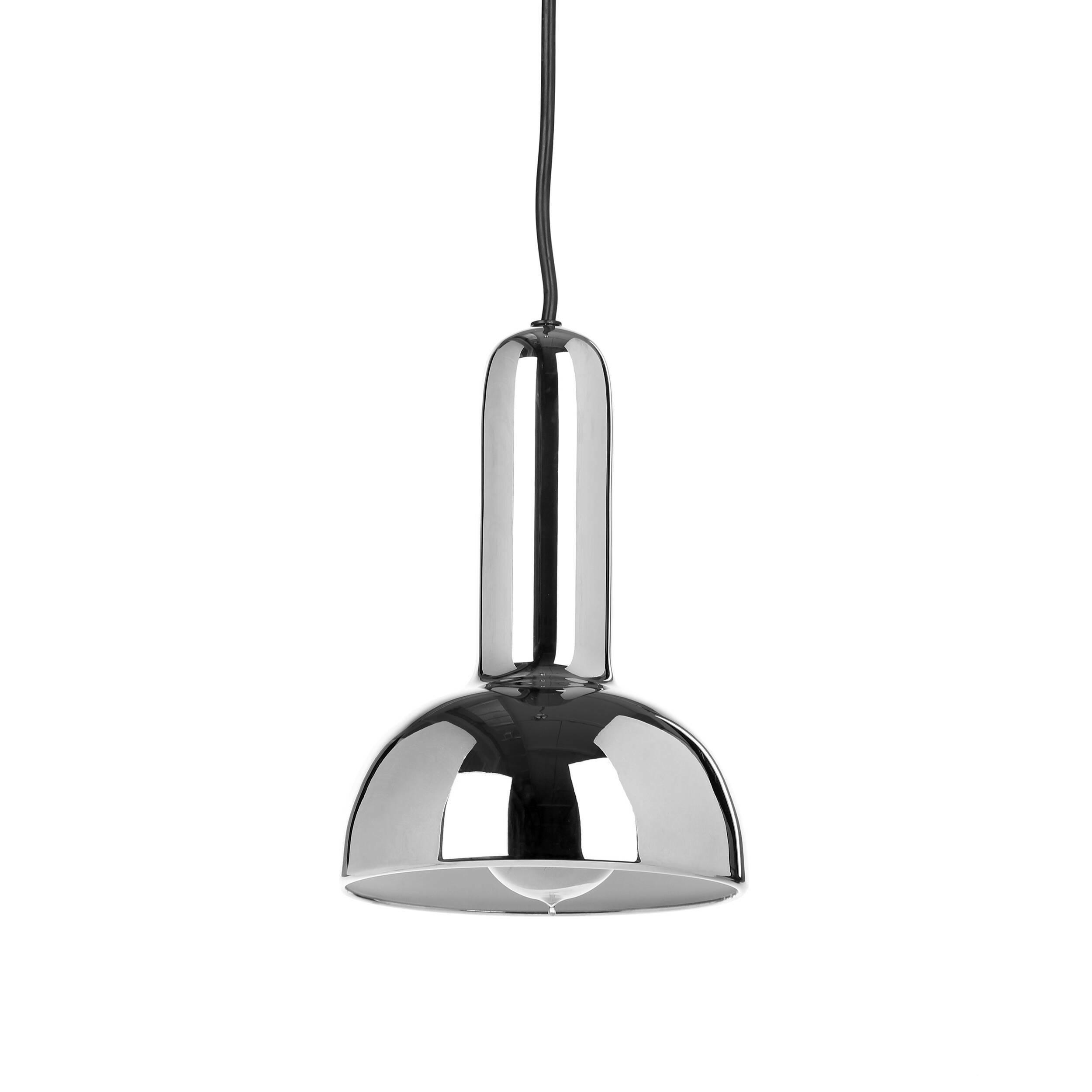Подвесной светильник Torch Round