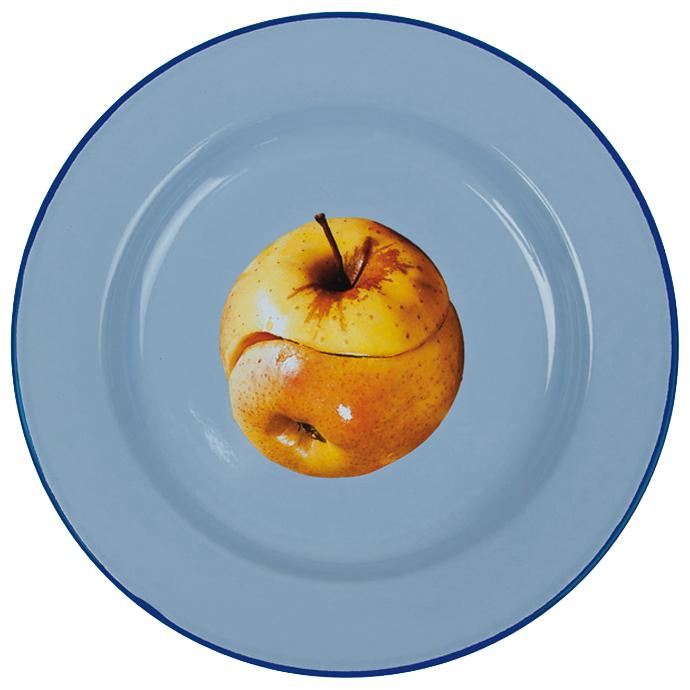 Посуда Seletti 14768984 от Cosmorelax