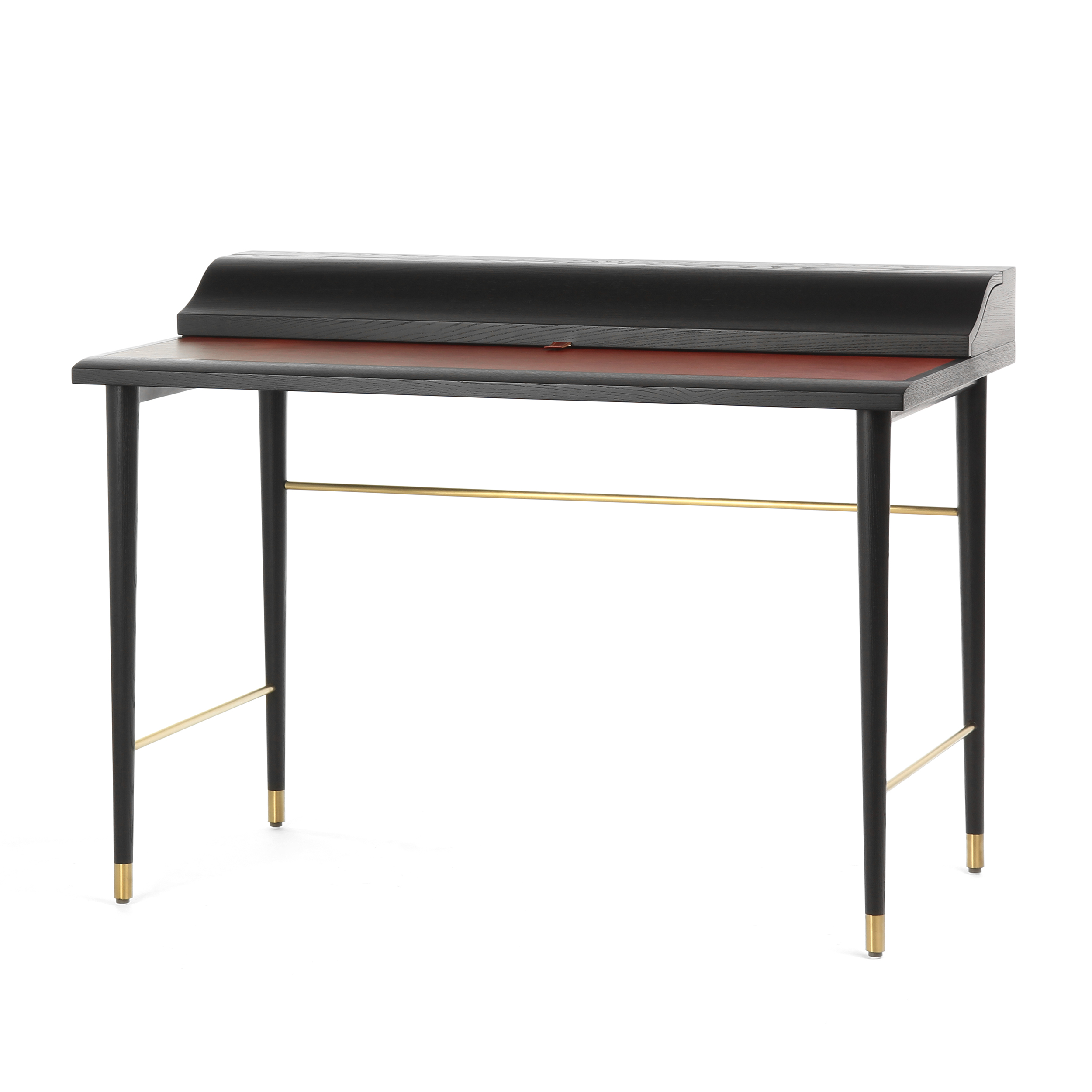 Купить Стол Laval Writing Desk, Stellar Works