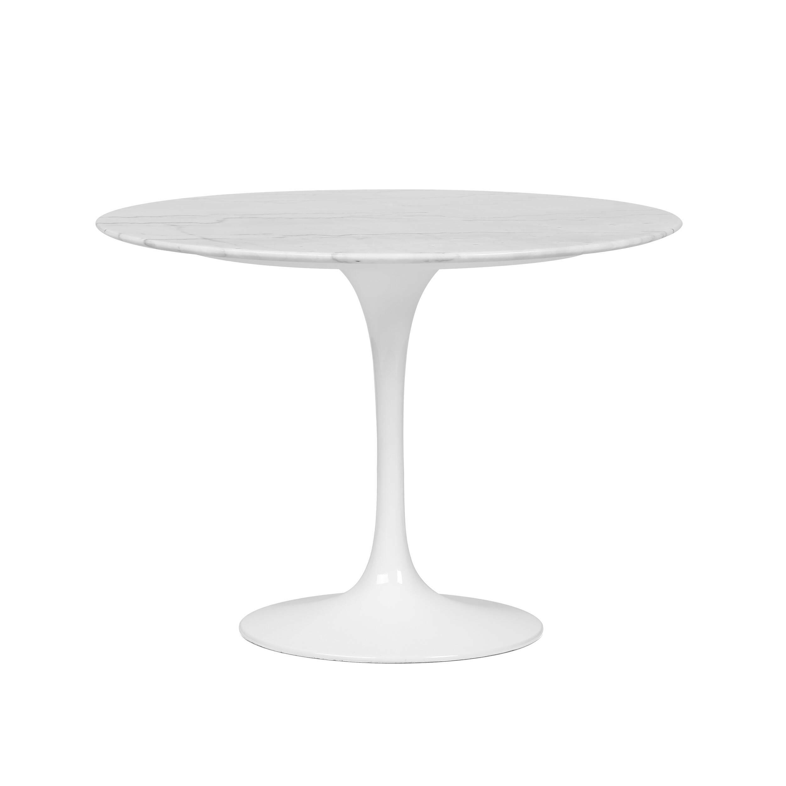 Купить Стол обеденный круглый DT6131C new, Cosmo
