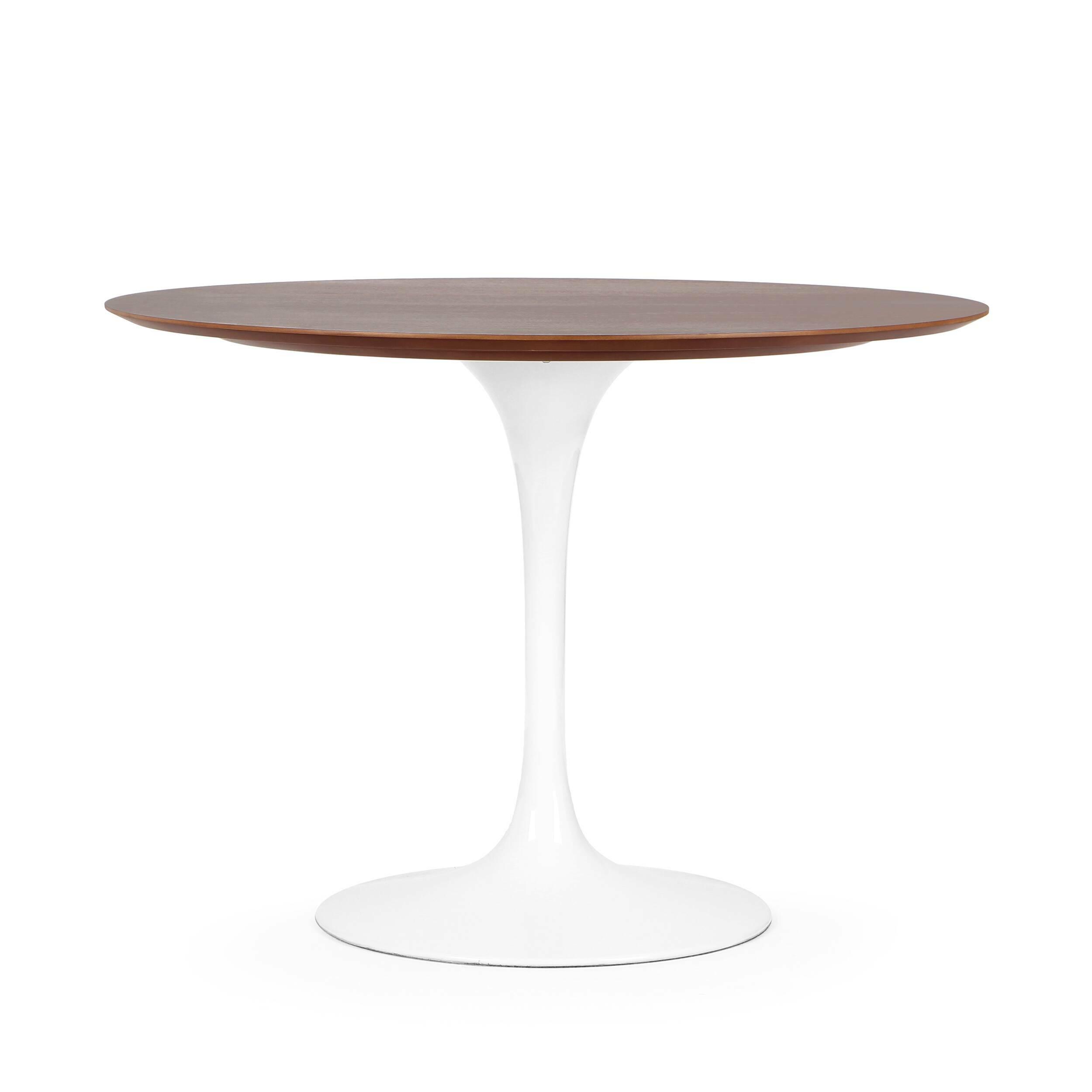Купить Стол обеденный круглый DT16307B, Cosmo