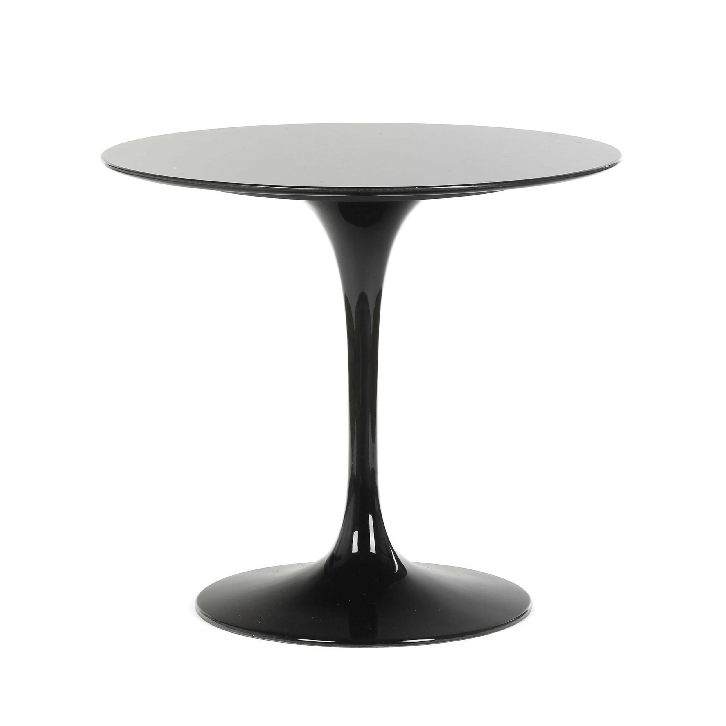 Купить Стол обеденный круглый DT17313A, Cosmo