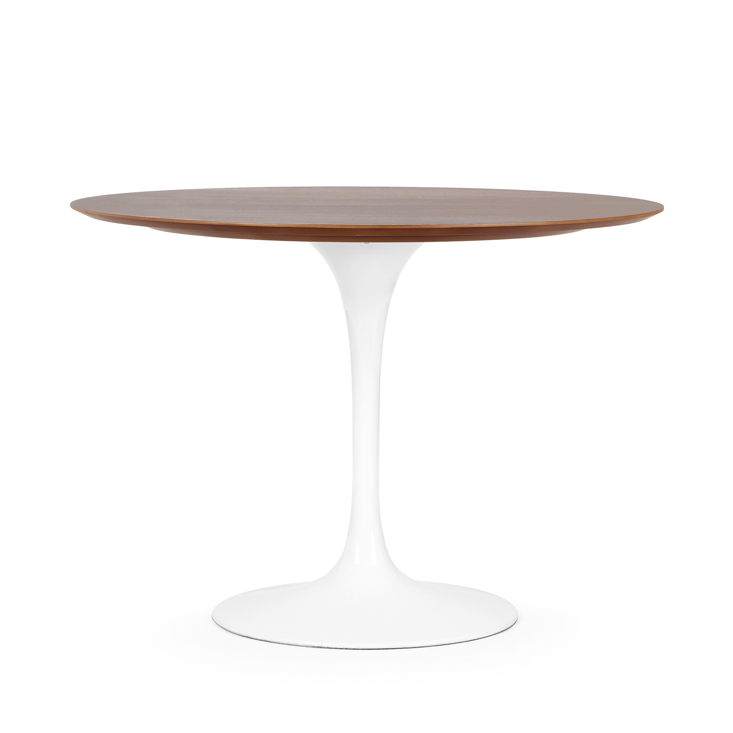 Стол обеденный круглый DT16307B