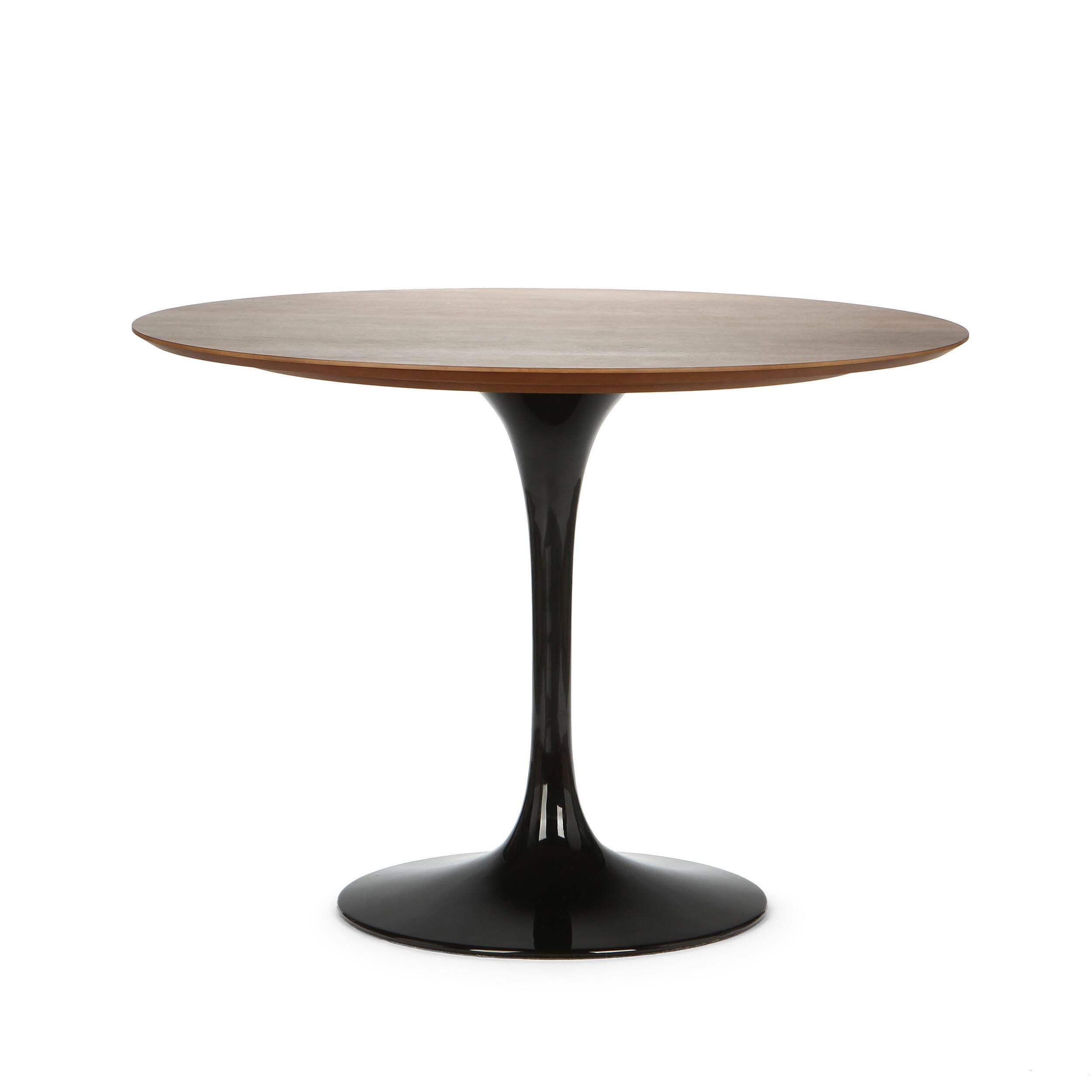 Купить Стол обеденный круглый DT6131D new, Cosmo