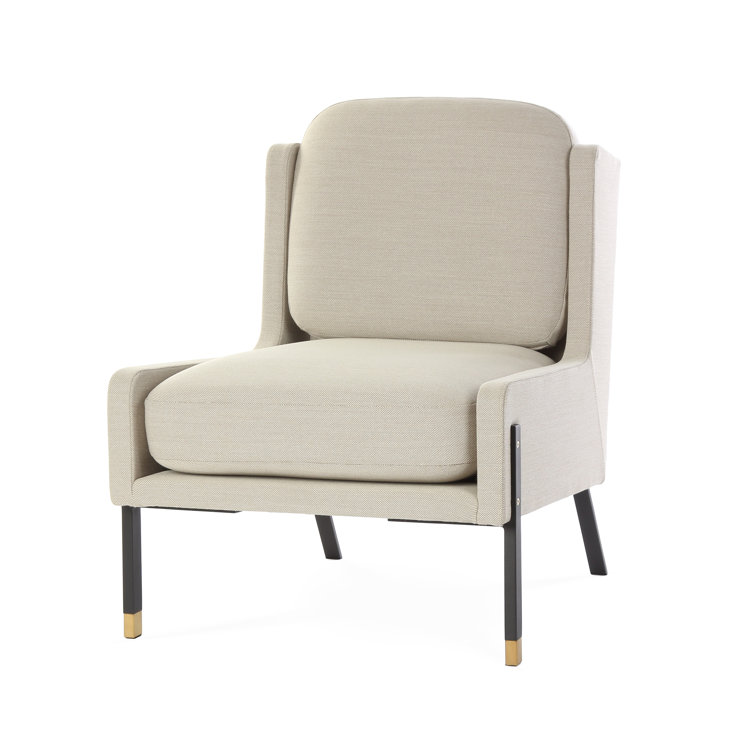 Кресло Blink