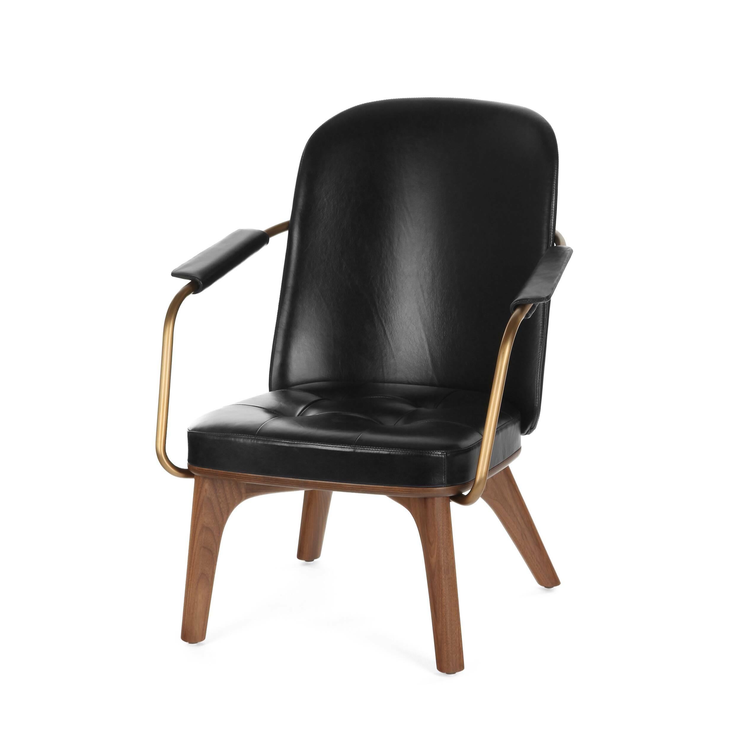 Кресло Utility