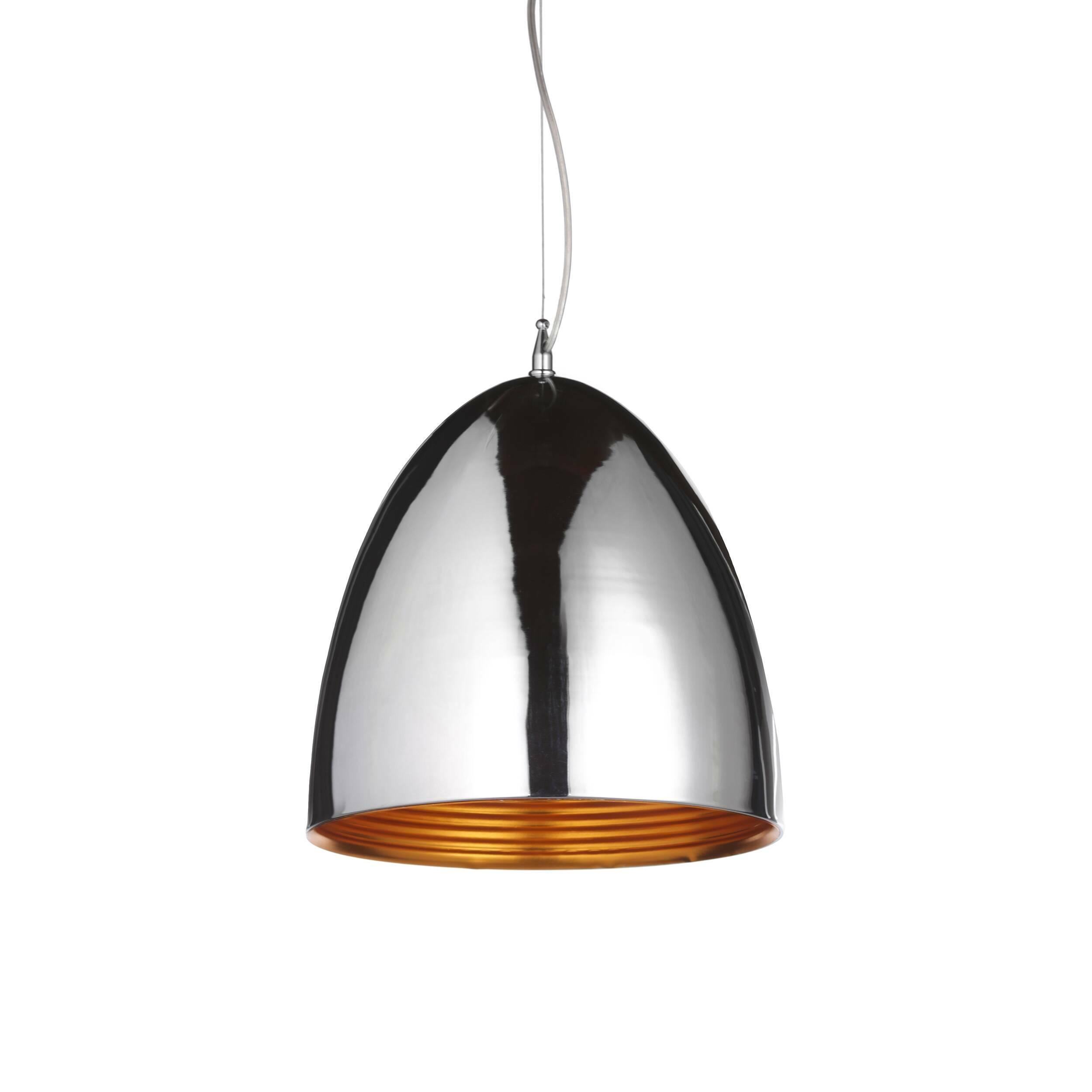 Подвесной светильник Cowl диаметр 30 кухня кх 53 хай тек