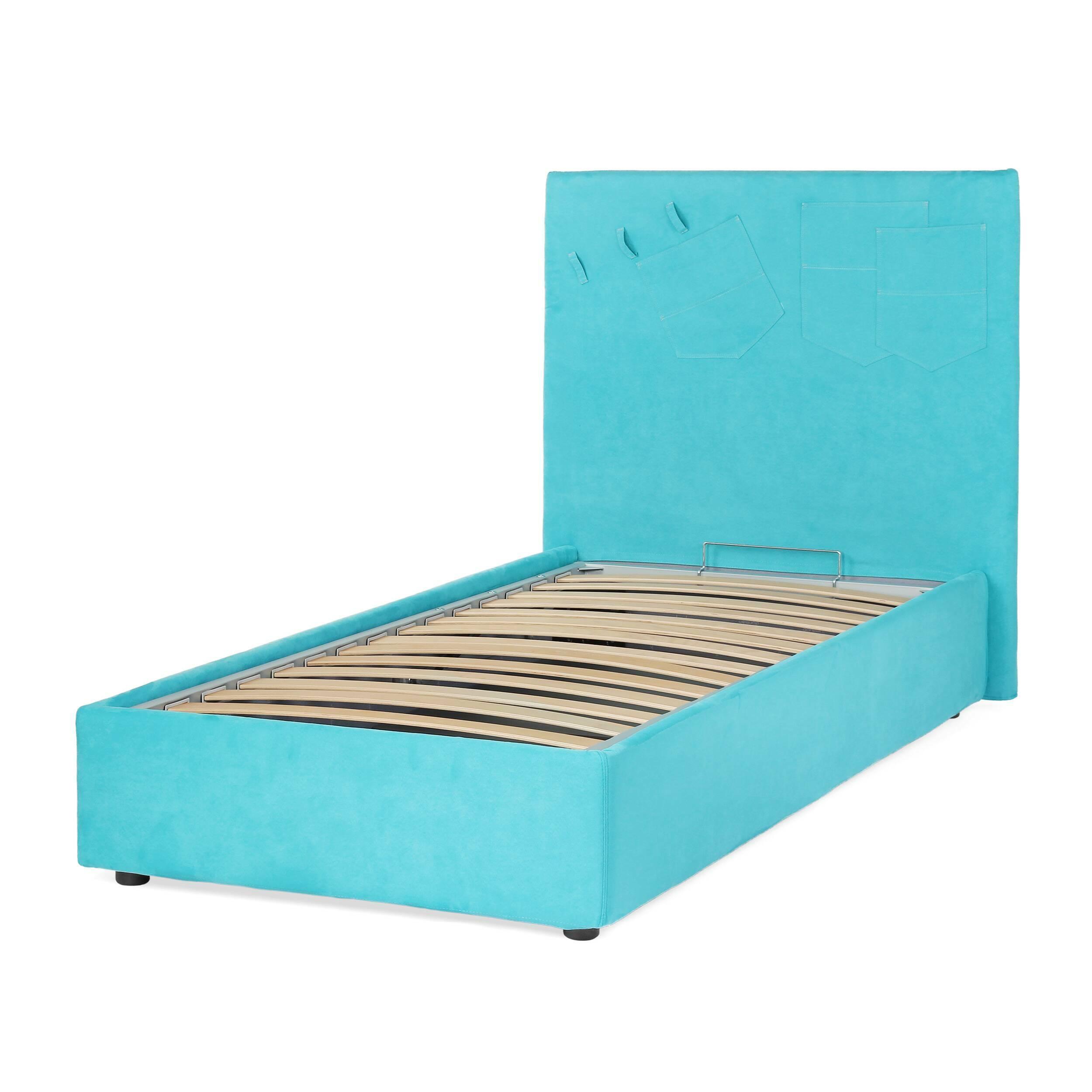Кровать Dorelan 15577777 от Cosmorelax