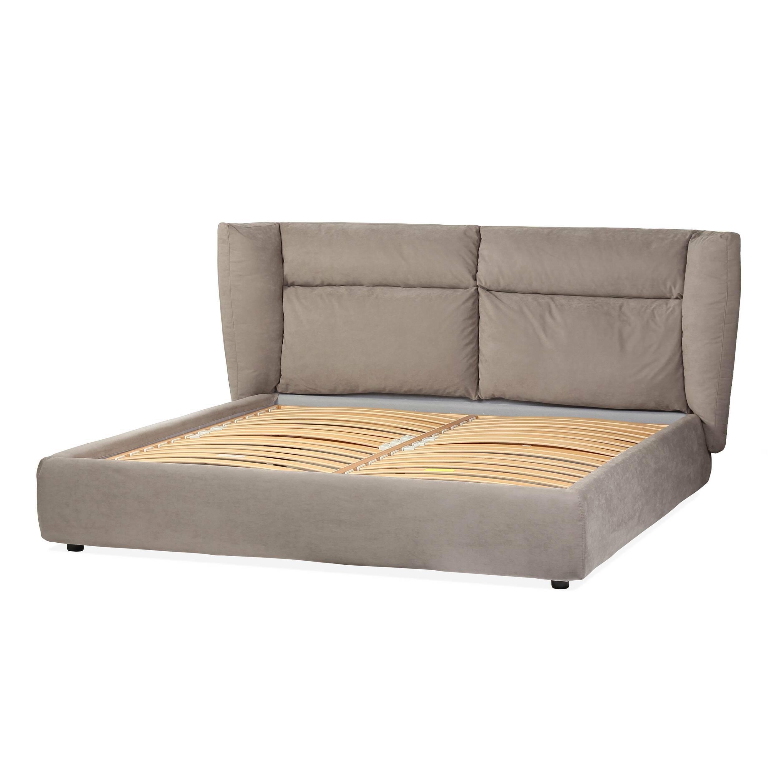 Кровать Dorelan 15577775 от Cosmorelax