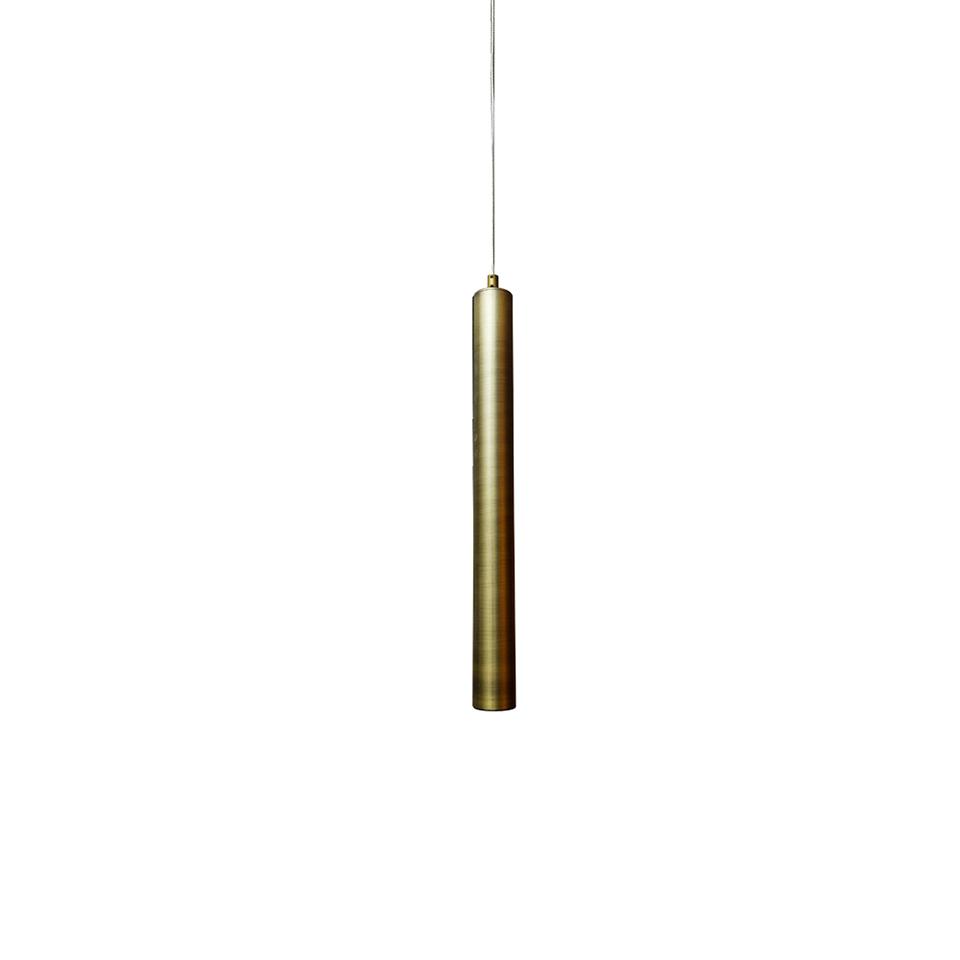 Светильник (LIG16-008/S(mat ant bras))