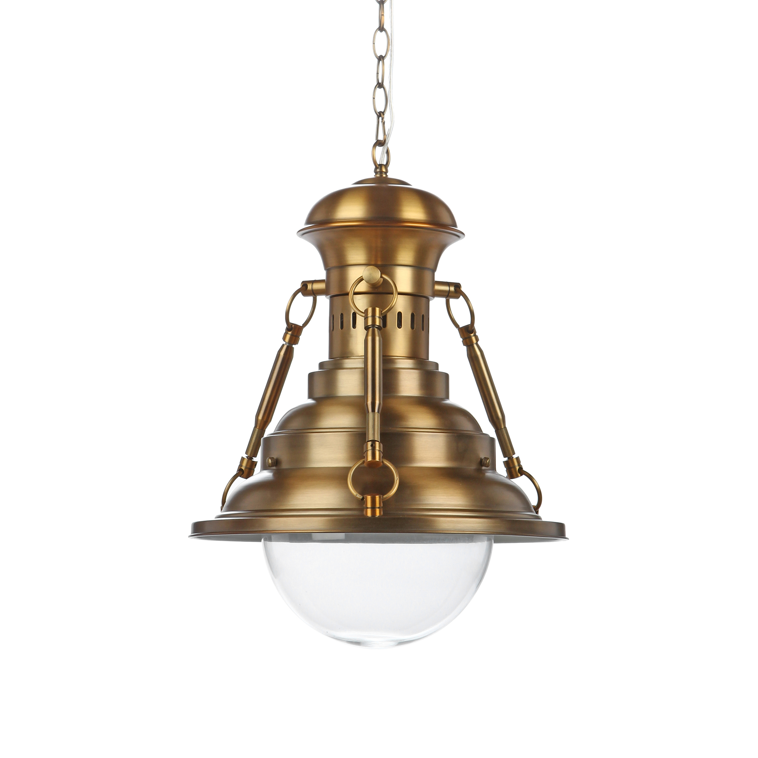 Подвесной светильник Pawn