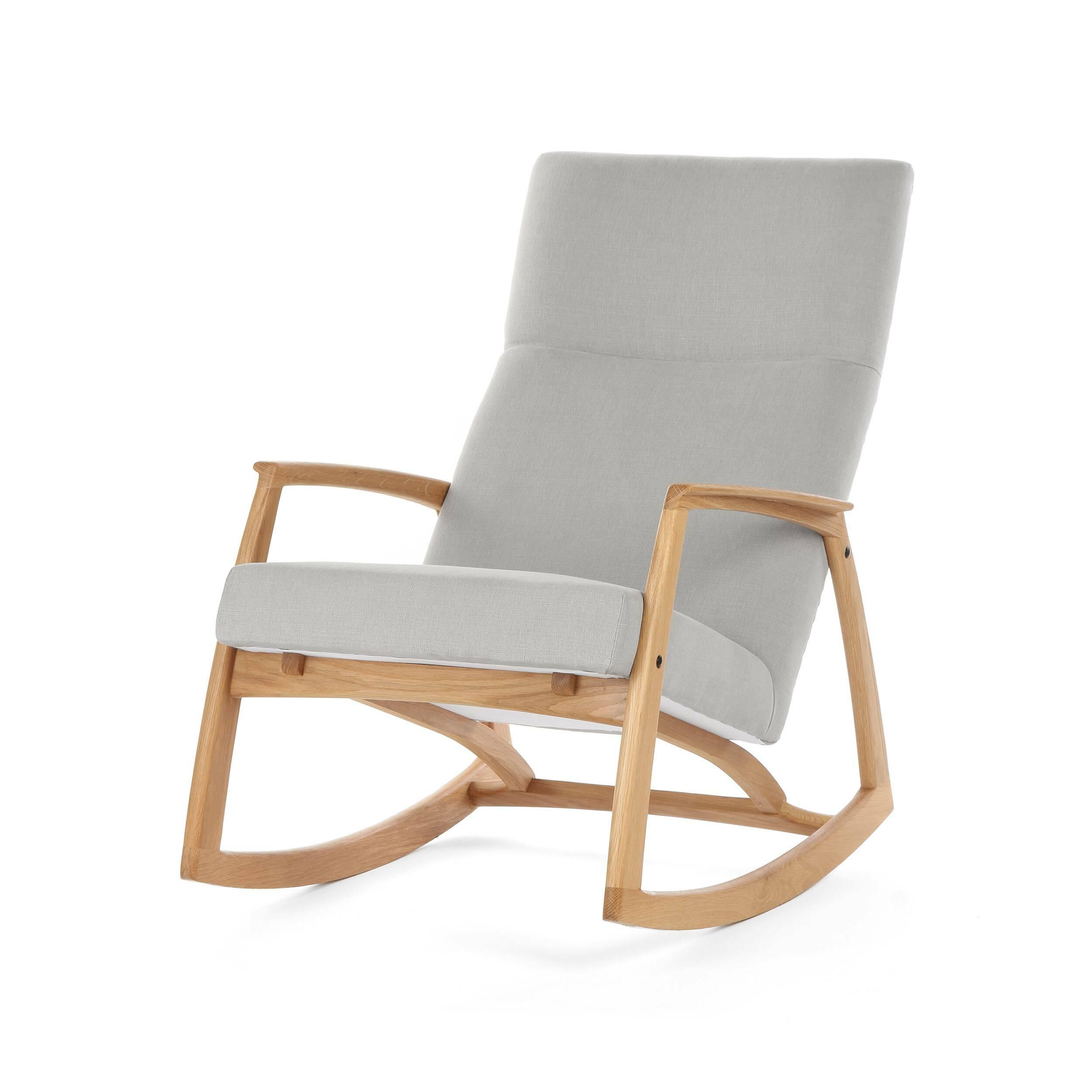 Кресло Cosmo 14770000 от Cosmorelax