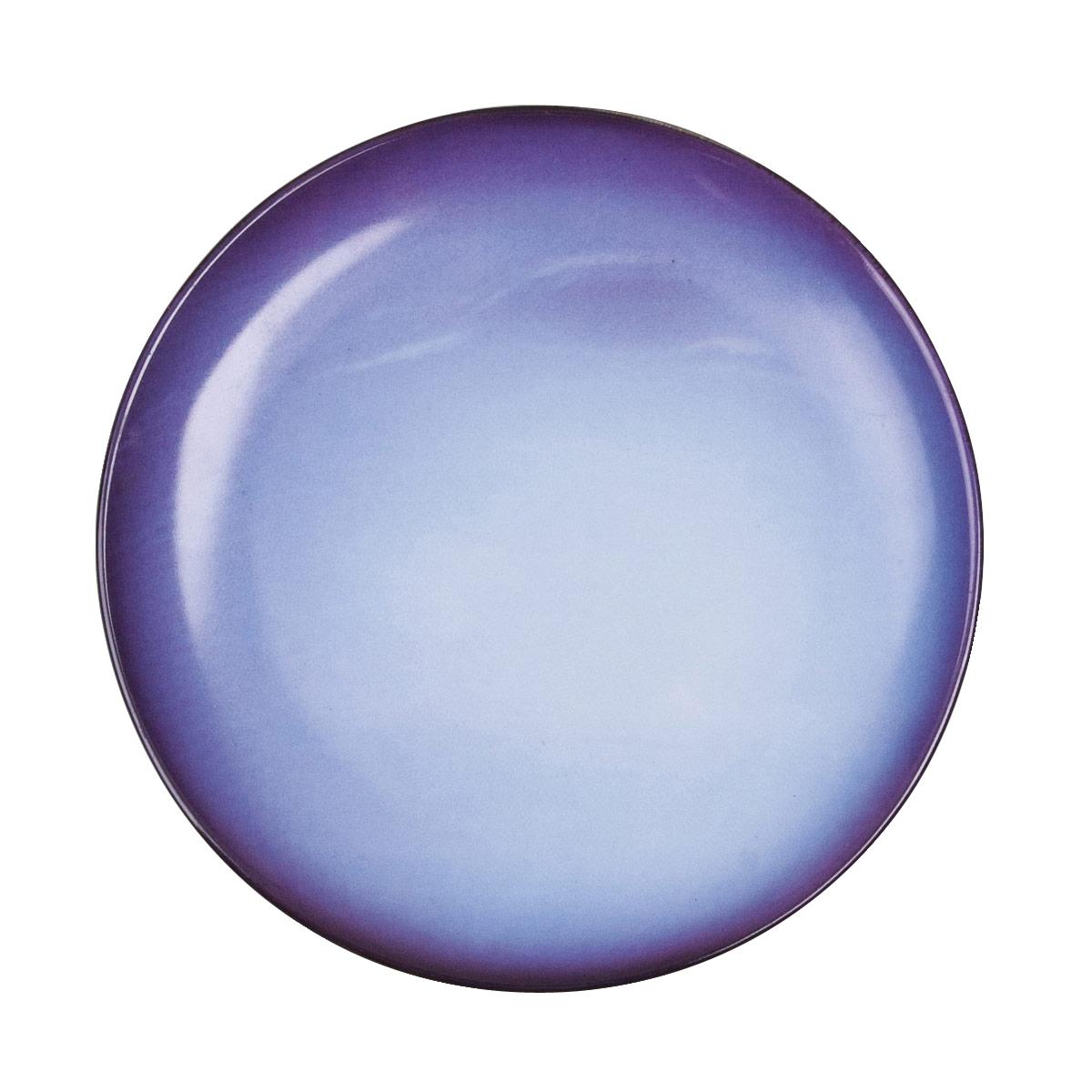 Посуда Seletti 15580882 от Cosmorelax