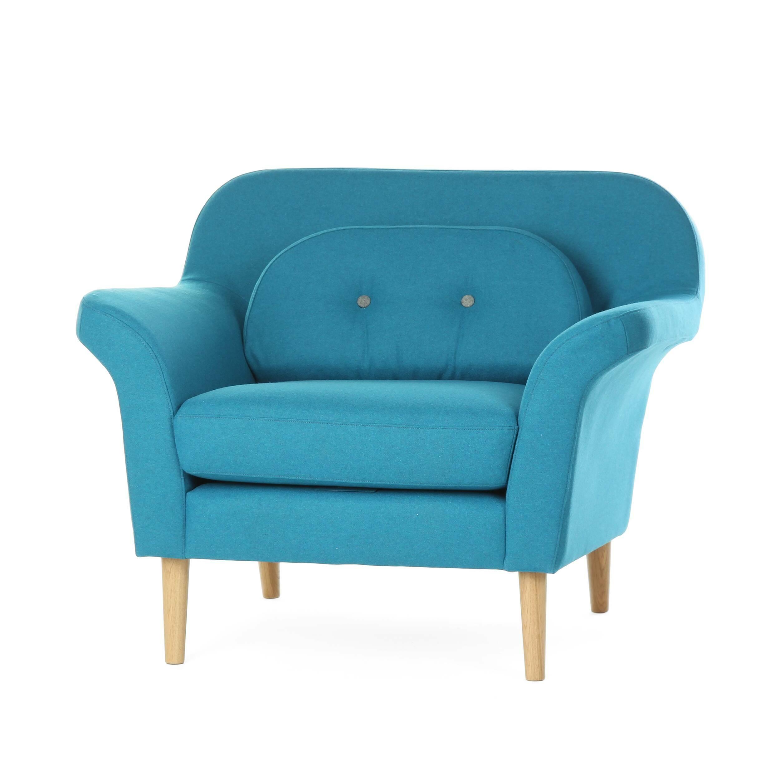 Кресло Poppy 2