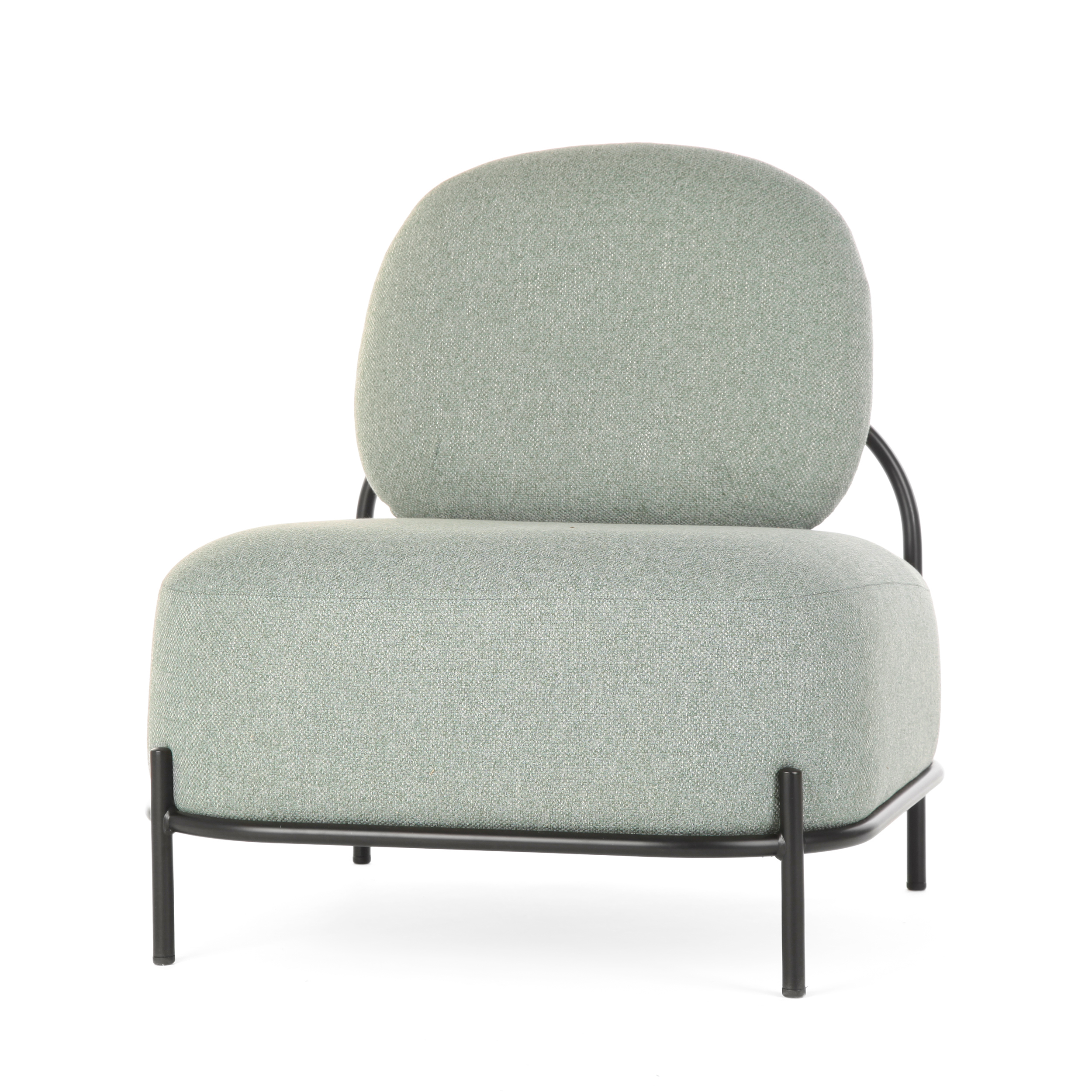 Кресло Cosmo 15580669 от Cosmorelax