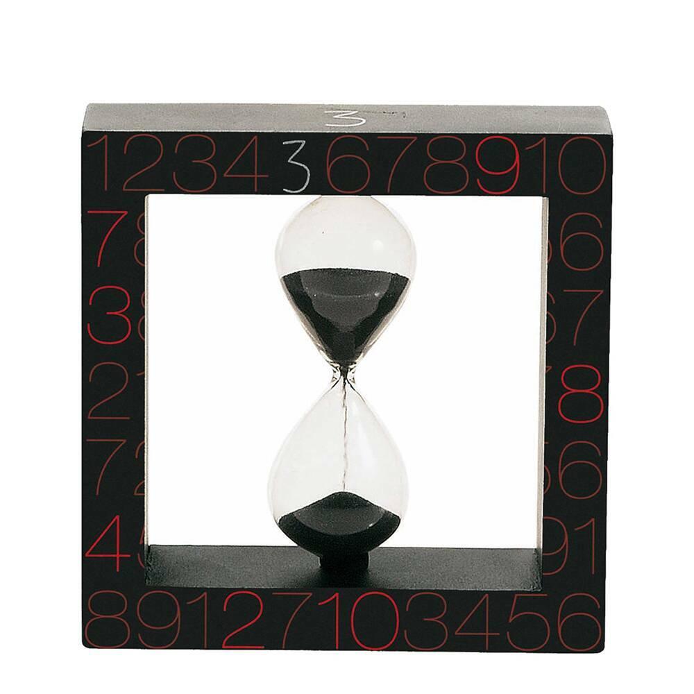 Часы Seletti 15575709 от Cosmorelax