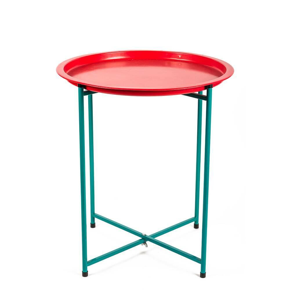 Кофейный стол Tavole складной