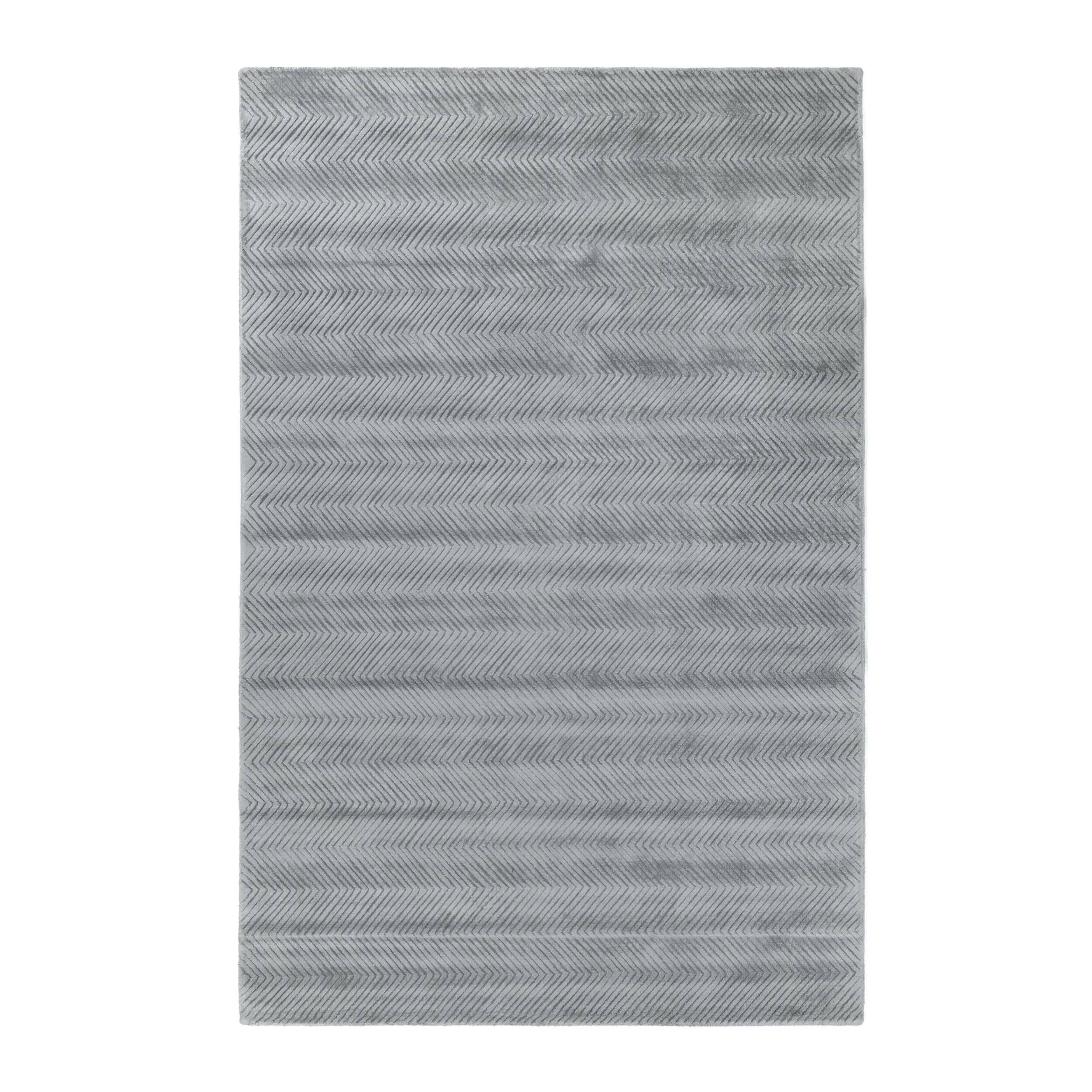 Ковер Parcia Steel, 190x290