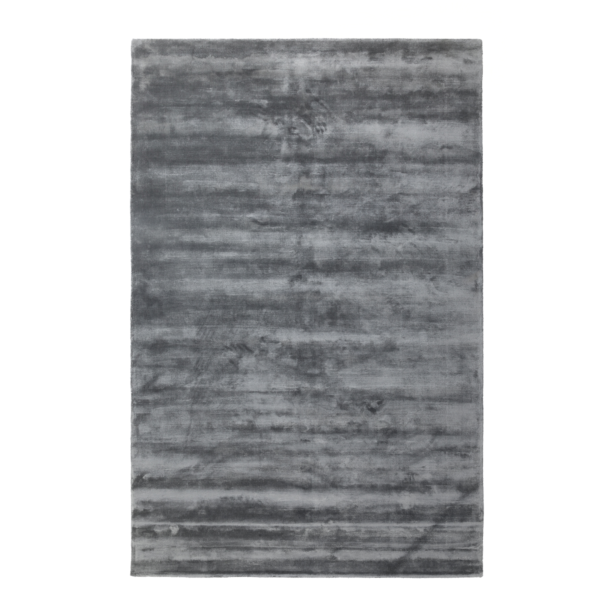 Ковер Aurum Smoke, 190x290